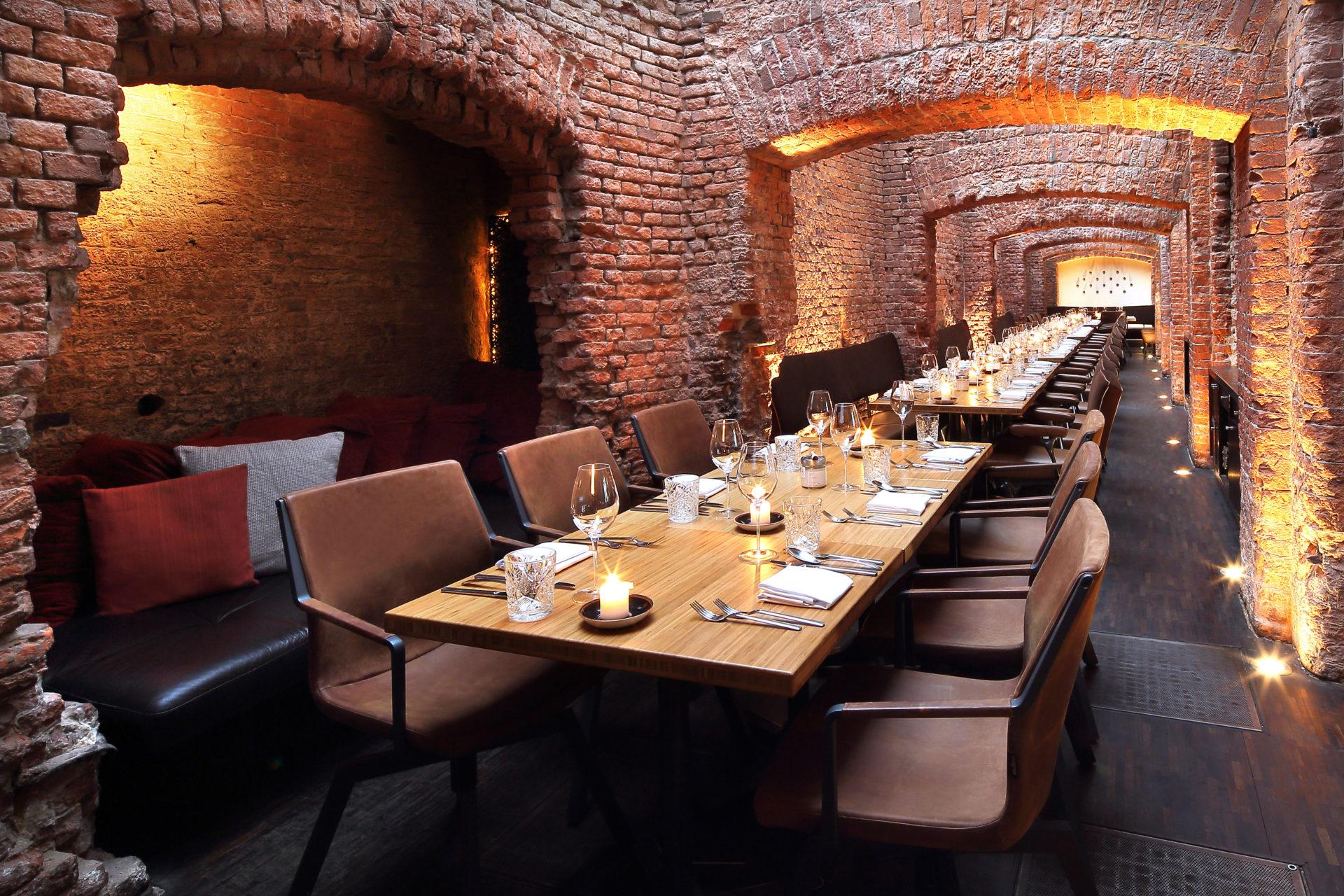 EAST_Restaurant_AnjaBeutler.de_07b