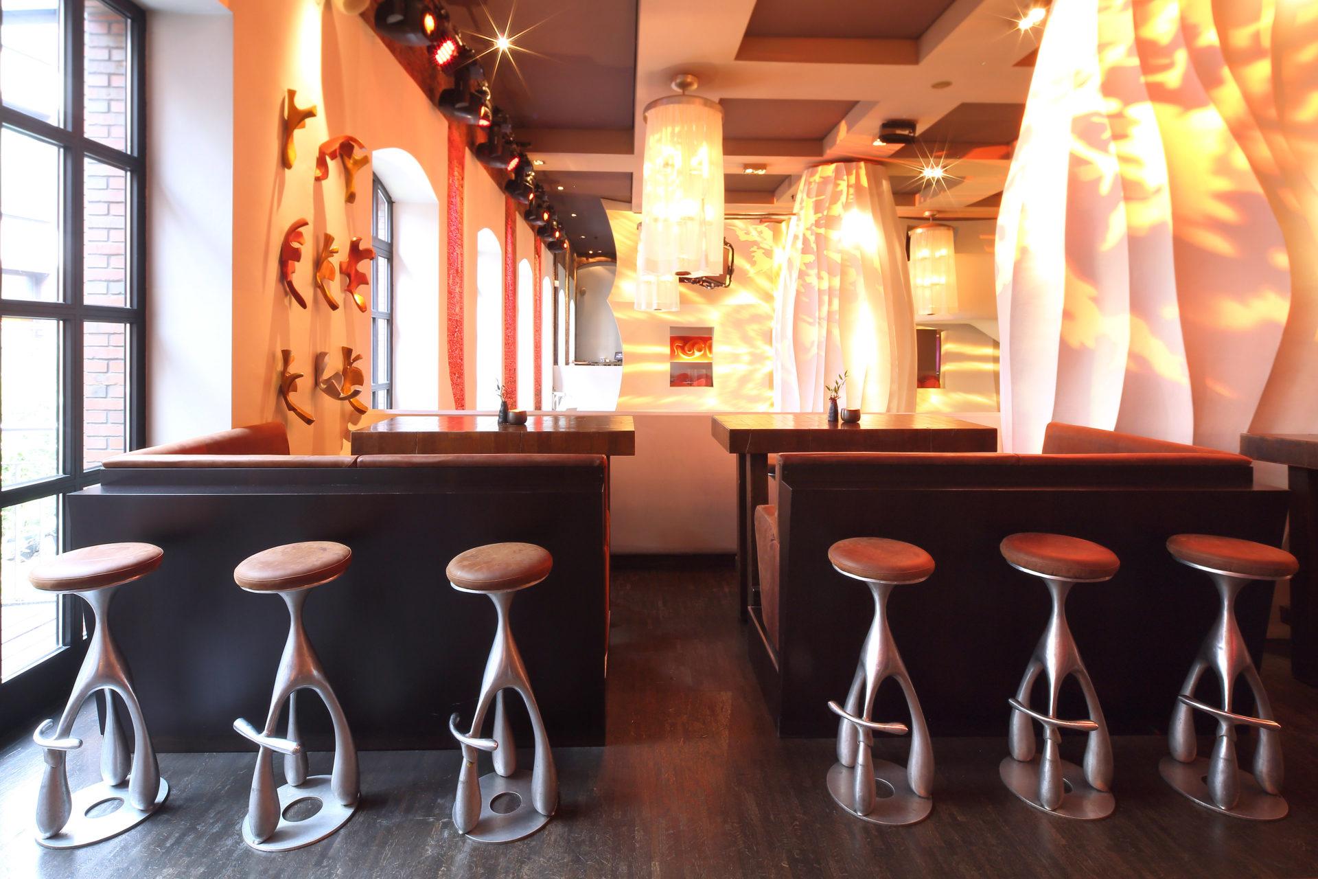 EAST_Restaurant_AnjaBeutler.de_12b