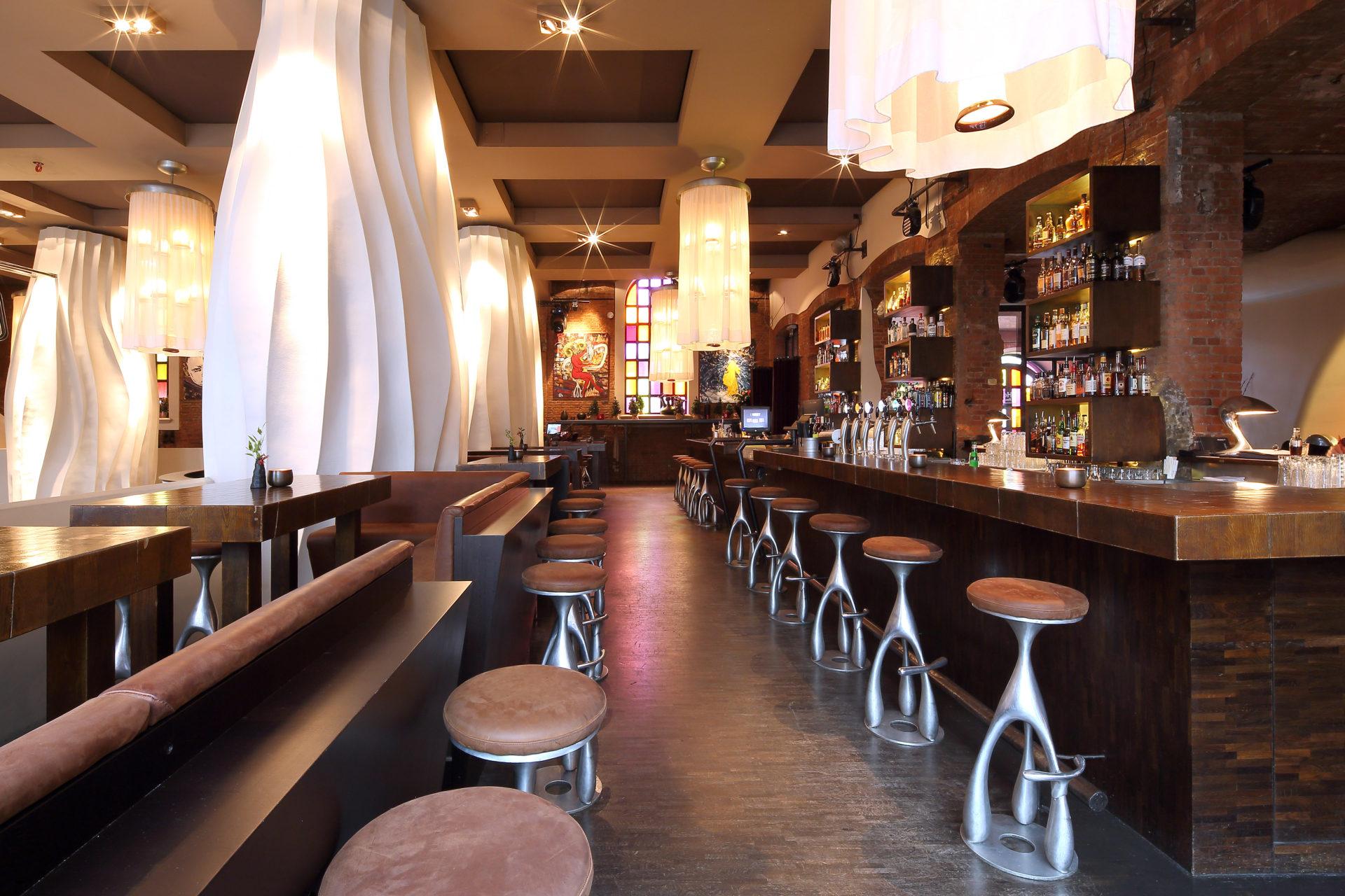 EAST_Restaurant_AnjaBeutler.de_15b