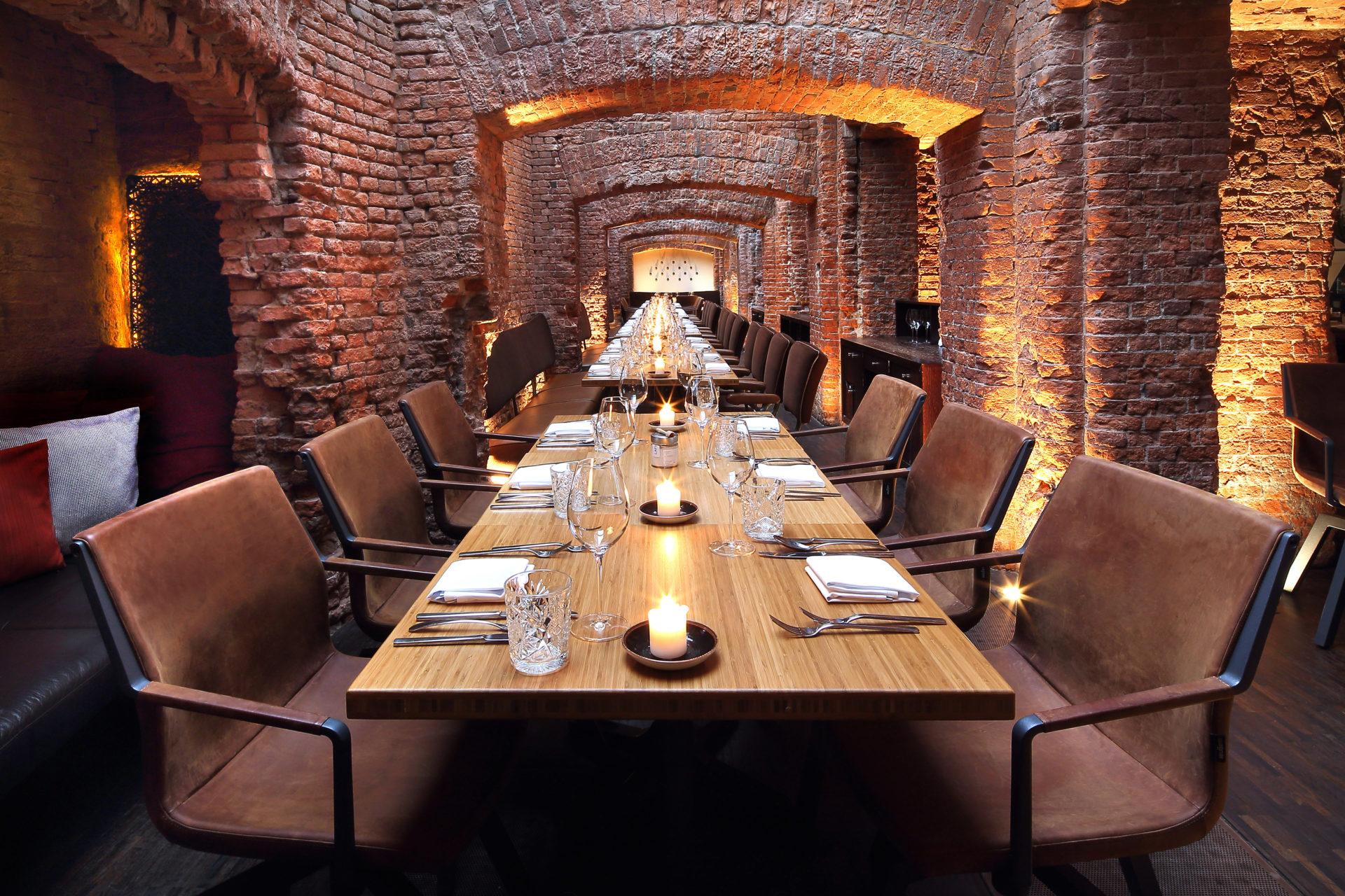 EAST_Restaurant_AnjaBeutler.de_29b