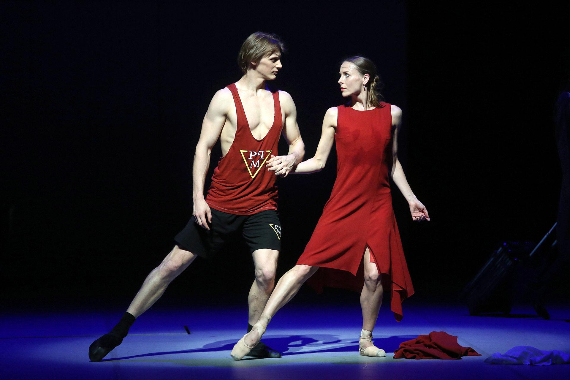 HH_Ballett_Anna_Karenina_AnjaBeutler.de_160