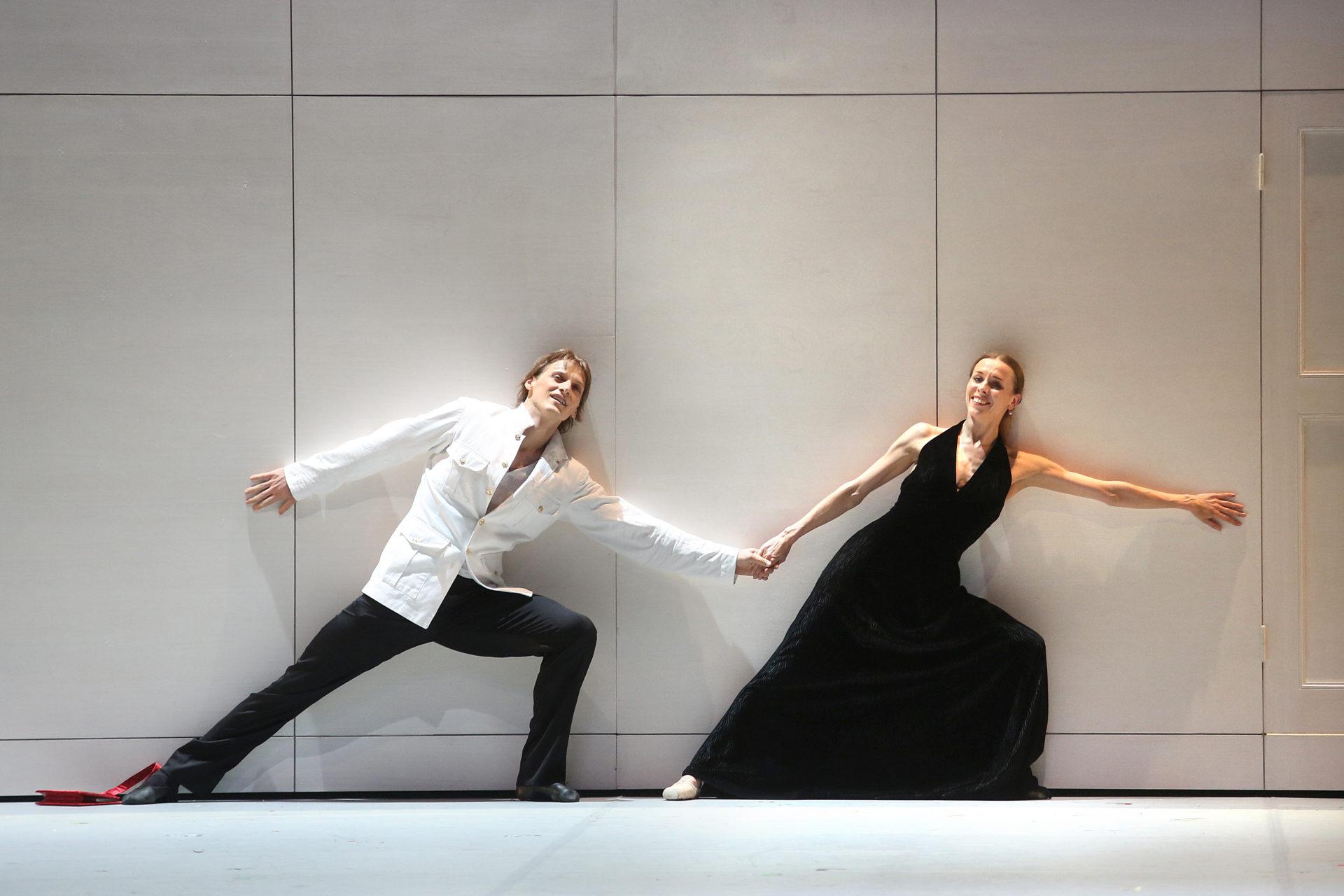 HH_Ballett_Anna_Karenina_AnjaBeutler.de_322