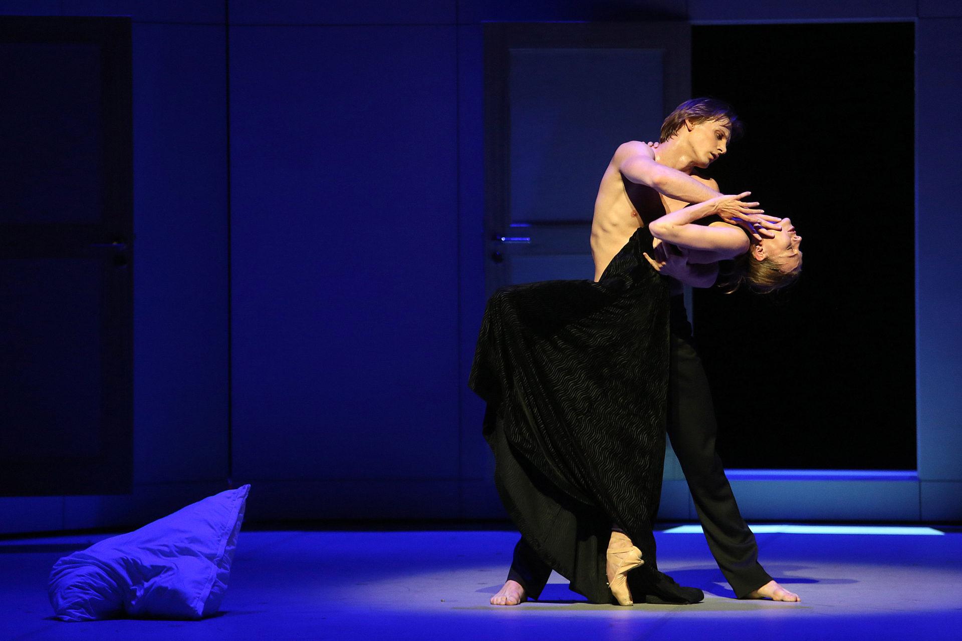 HH_Ballett_Anna_Karenina_AnjaBeutler.de_375