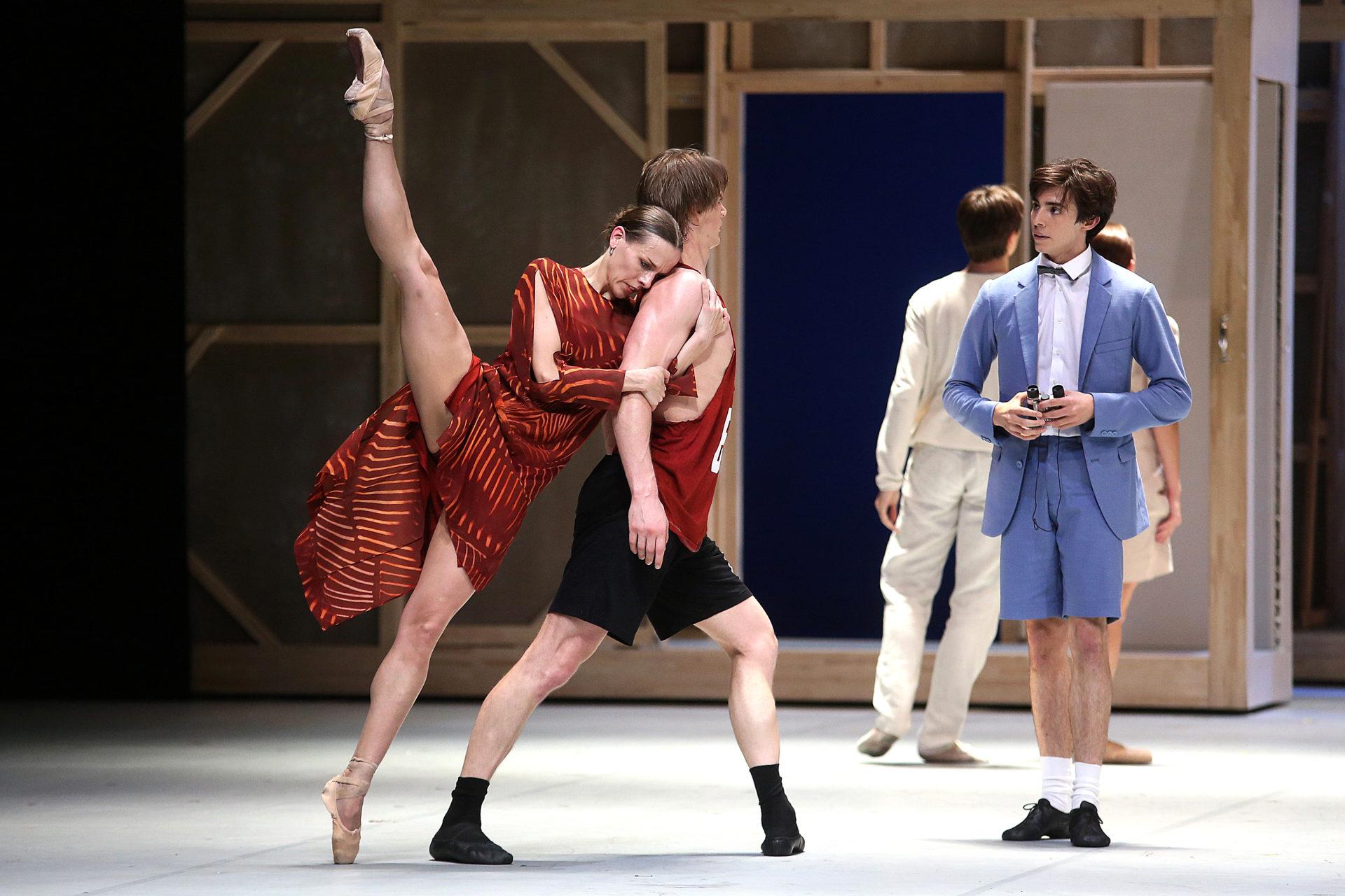 HH_Ballett_Anna_Karenina_AnjaBeutler.de_441