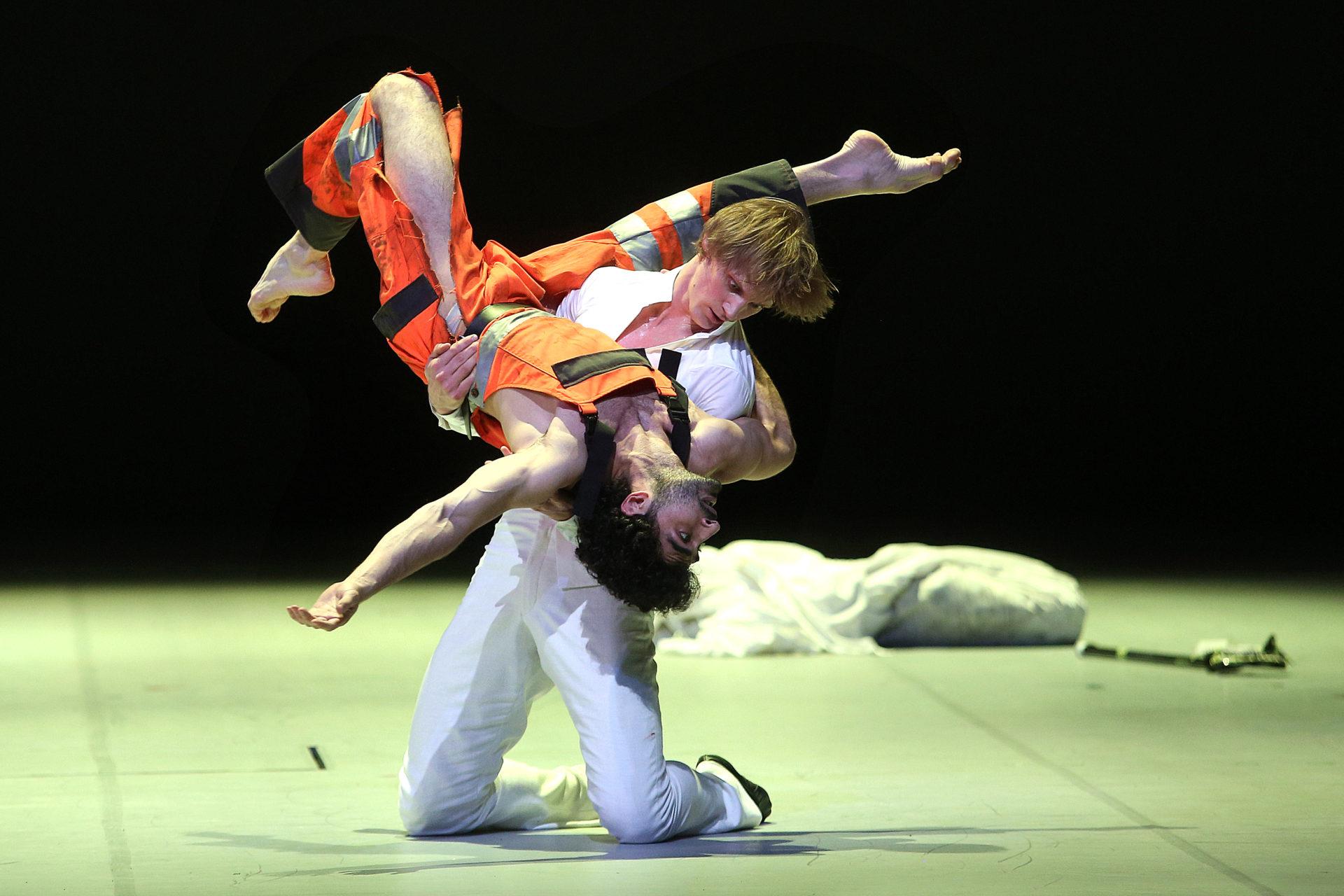 HH_Ballett_Anna_Karenina_AnjaBeutler.de_732