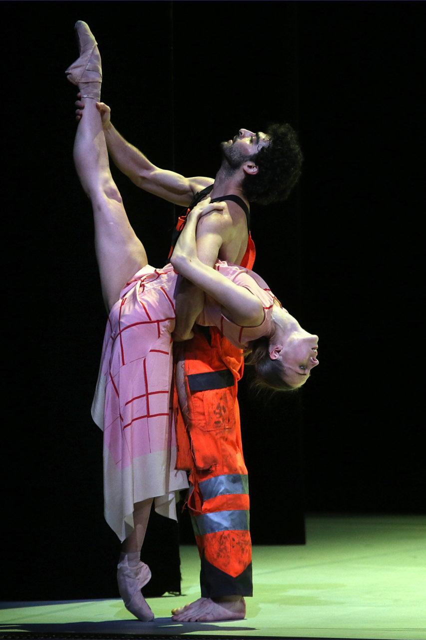 HH_Ballett_Anna_Karenina_AnjaBeutler.de_761