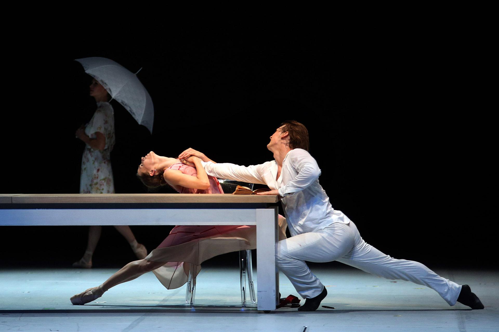 HH_Ballett_Anna_Karenina_AnjaBeutler.de_779