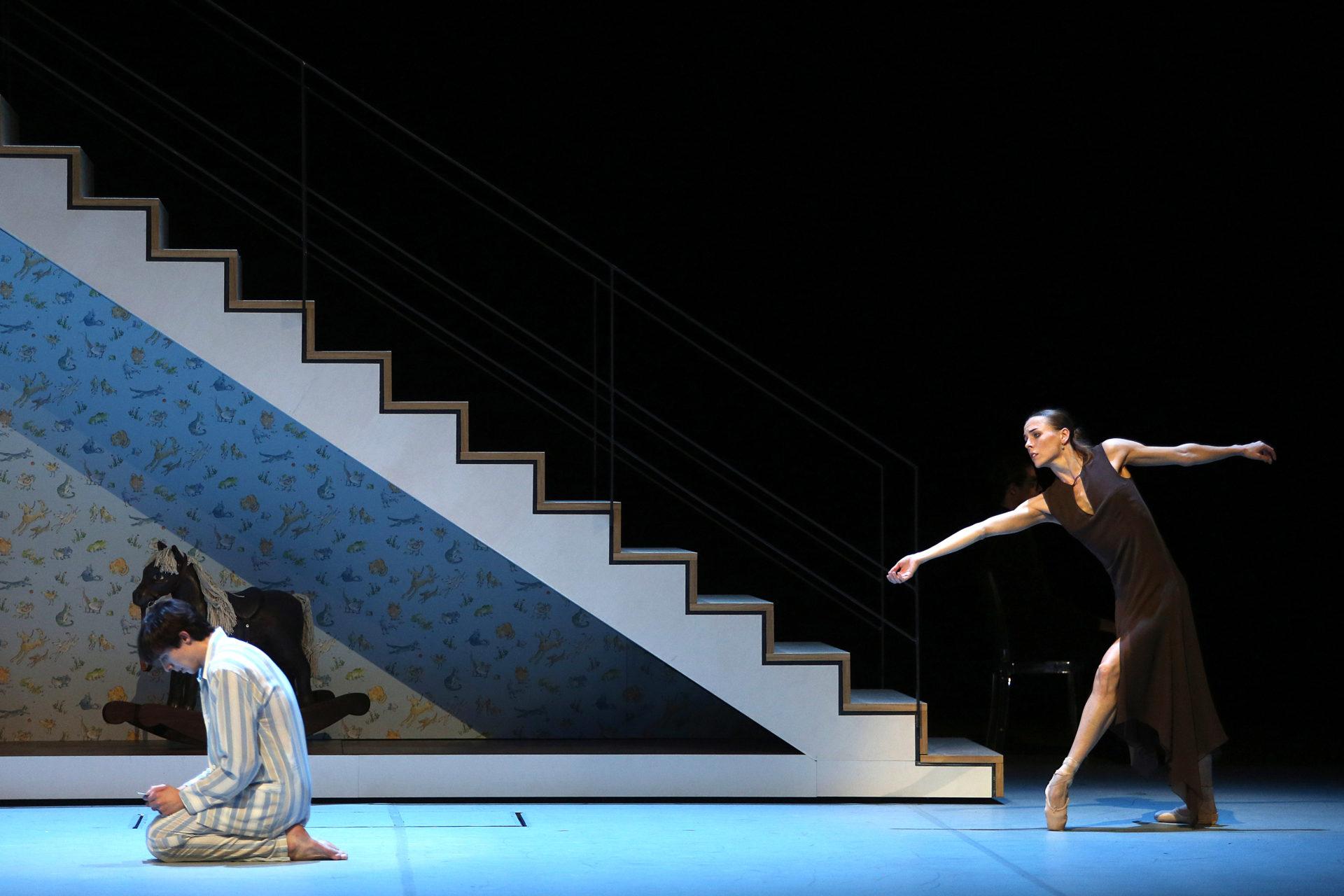 HH_Ballett_Anna_Karenina_AnjaBeutler.de_801