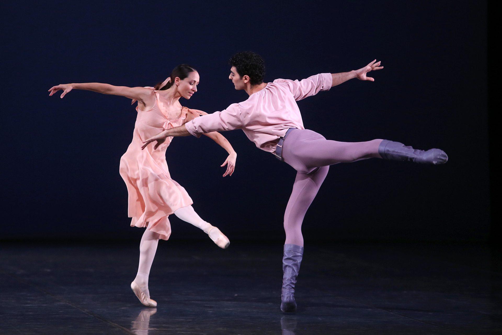 Chopin_Dances_HH_Ballett_Foto_AnjaBeutler.de_045