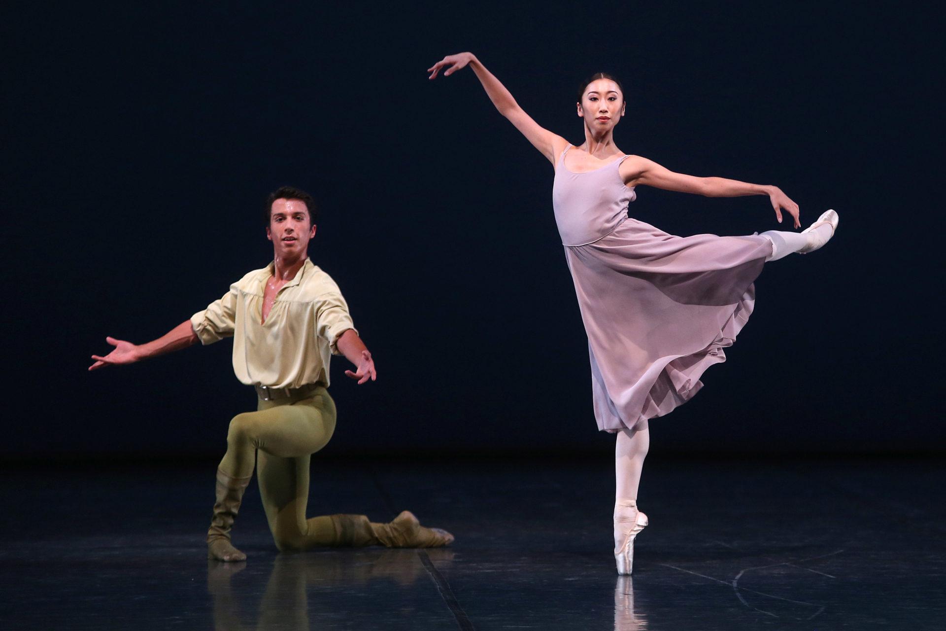 Chopin_Dances_HH_Ballett_Foto_AnjaBeutler.de_102_2