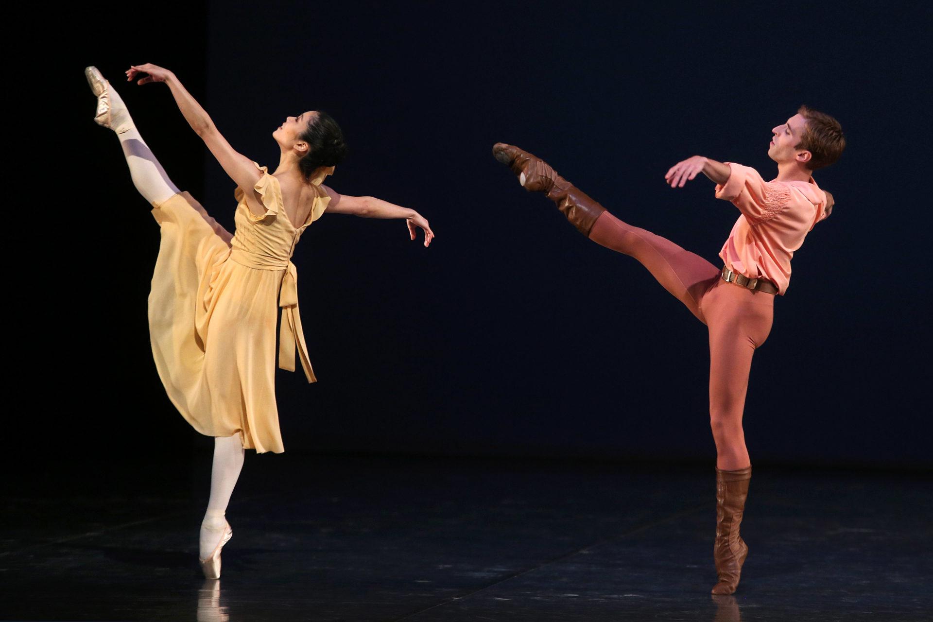 Chopin_Dances_HH_Ballett_Foto_AnjaBeutler.de_109
