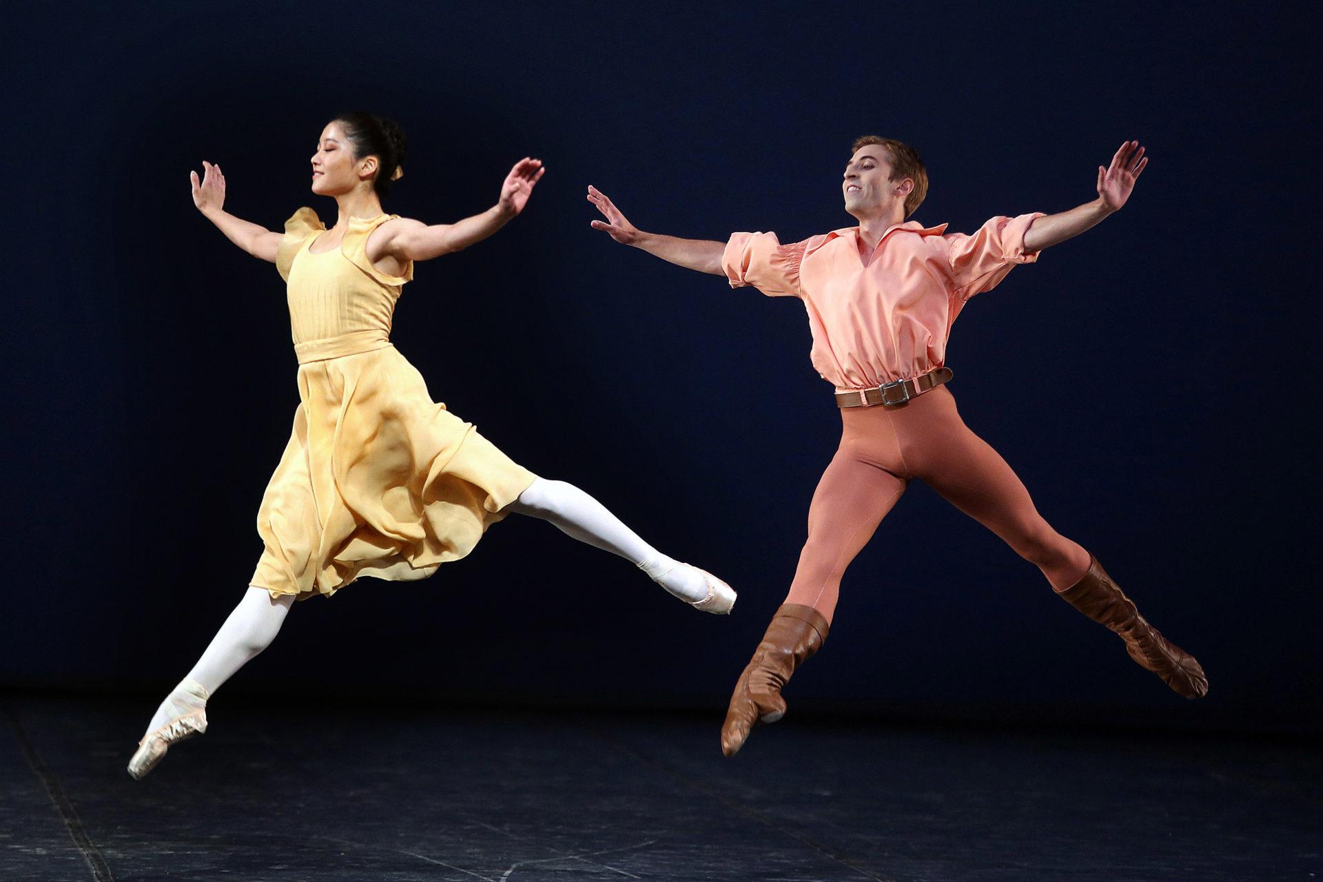 Chopin_Dances_HH_Ballett_Foto_AnjaBeutler.de_111