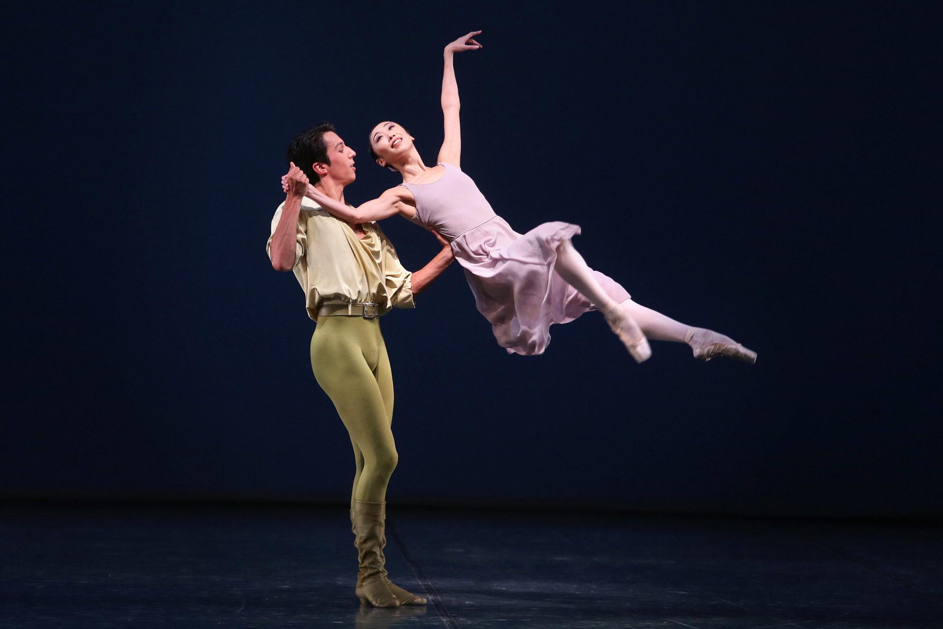 Chopin_Dances_HH_Ballett_Foto_AnjaBeutler.de_135