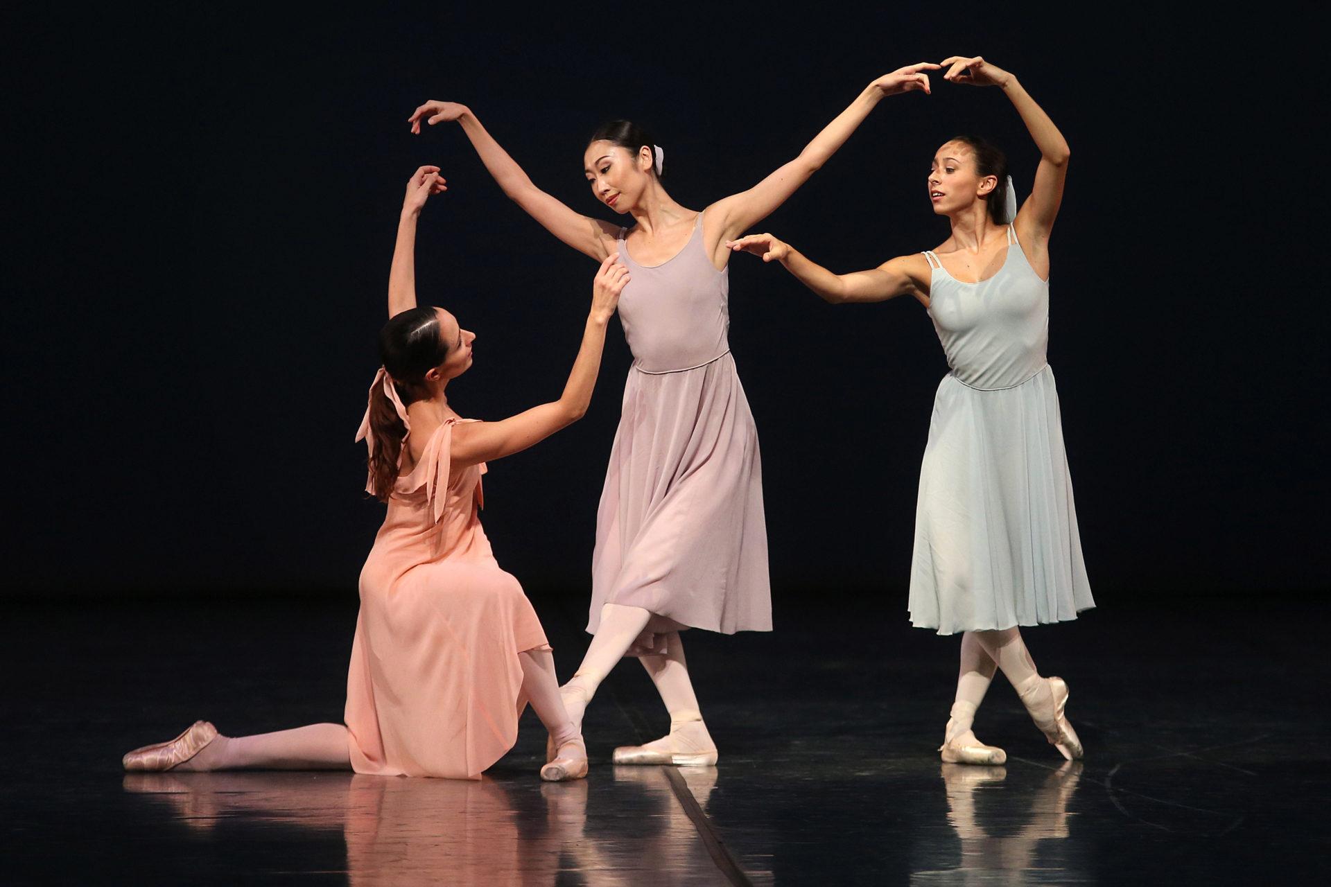 Chopin_Dances_HH_Ballett_Foto_AnjaBeutler.de_142