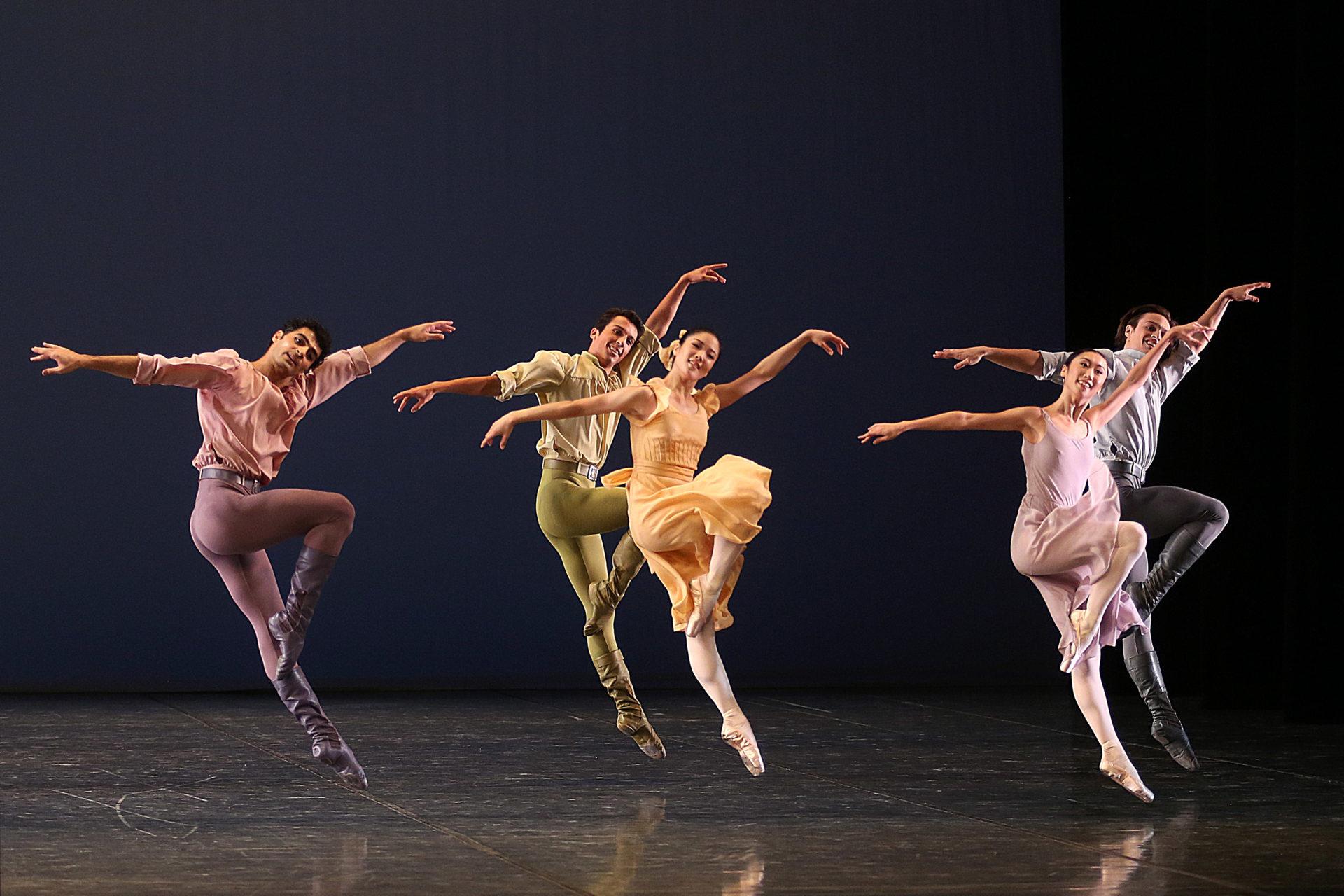 Chopin_Dances_HH_Ballett_Foto_AnjaBeutler.de_166