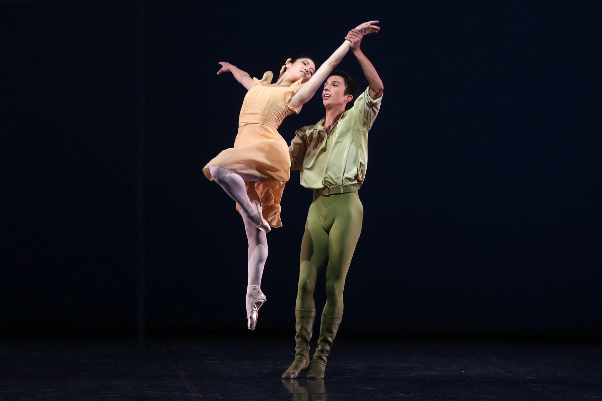 Chopin_Dances_HH_Ballett_Foto_AnjaBeutler.de_249