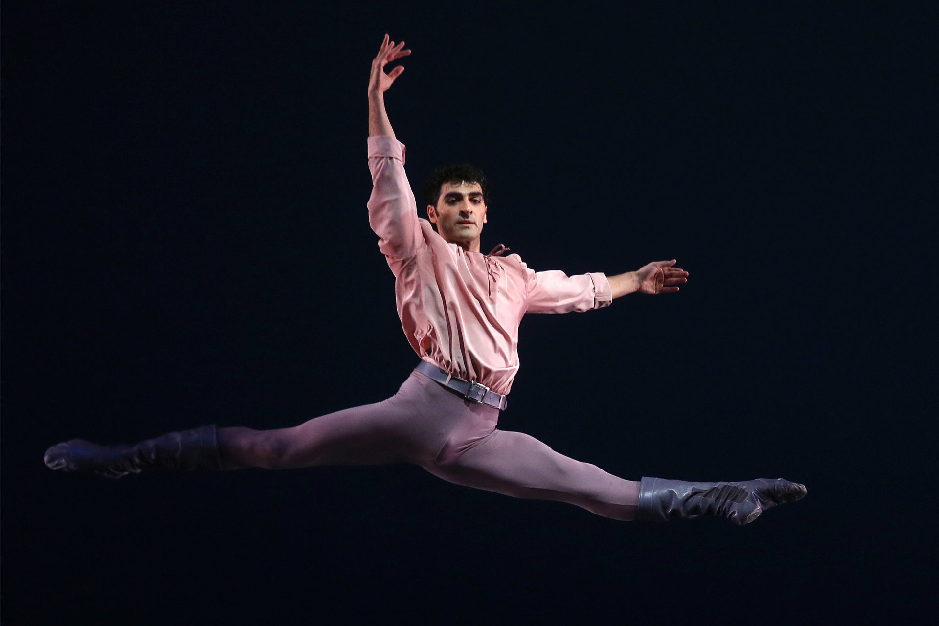 Chopin_Dances_HH_Ballett_Foto_AnjaBeutler.de_259