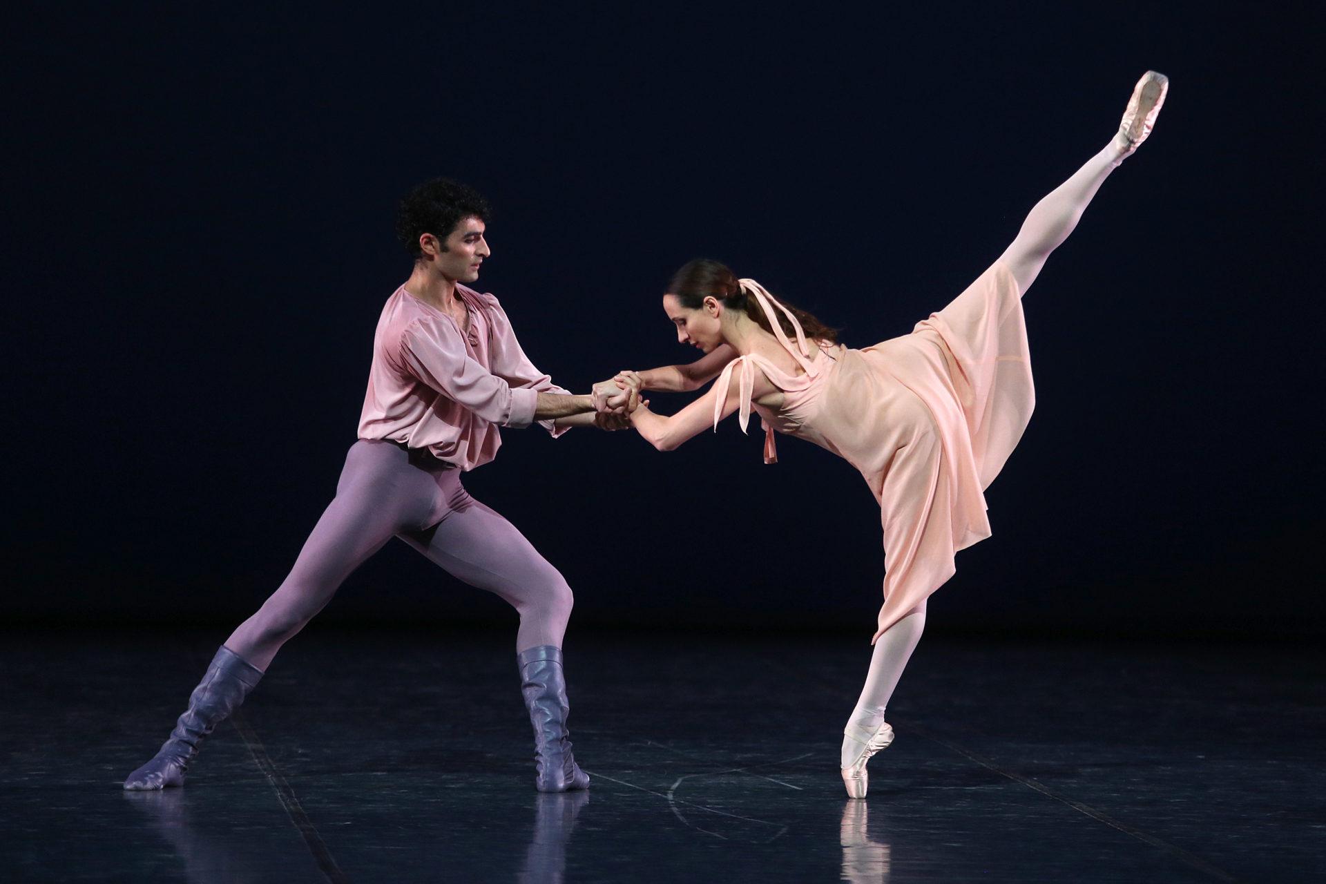 Chopin_Dances_HH_Ballett_Foto_AnjaBeutler.de_261