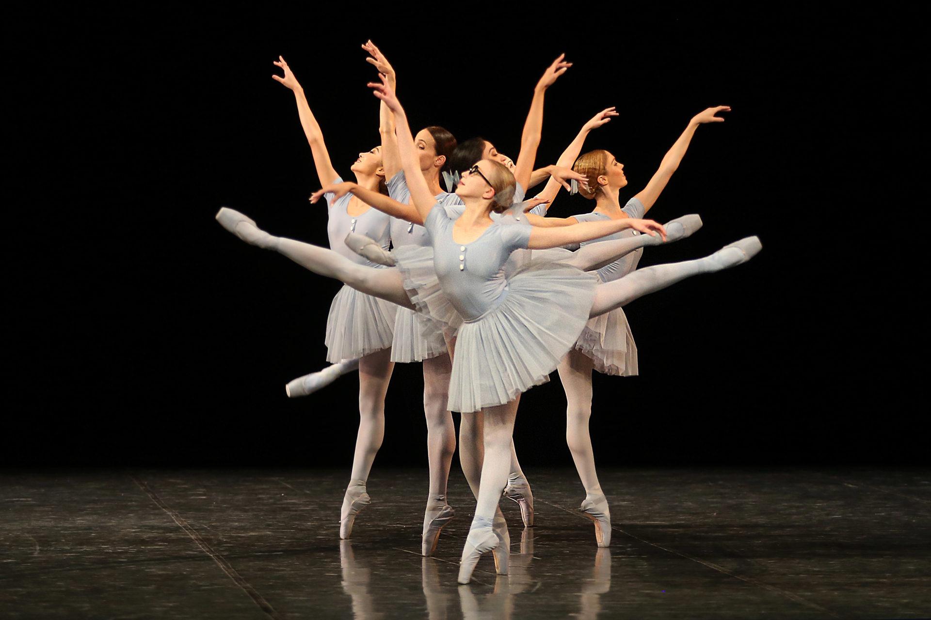 Chopin_Dances_HH_Ballett_Foto_AnjaBeutler.de_337