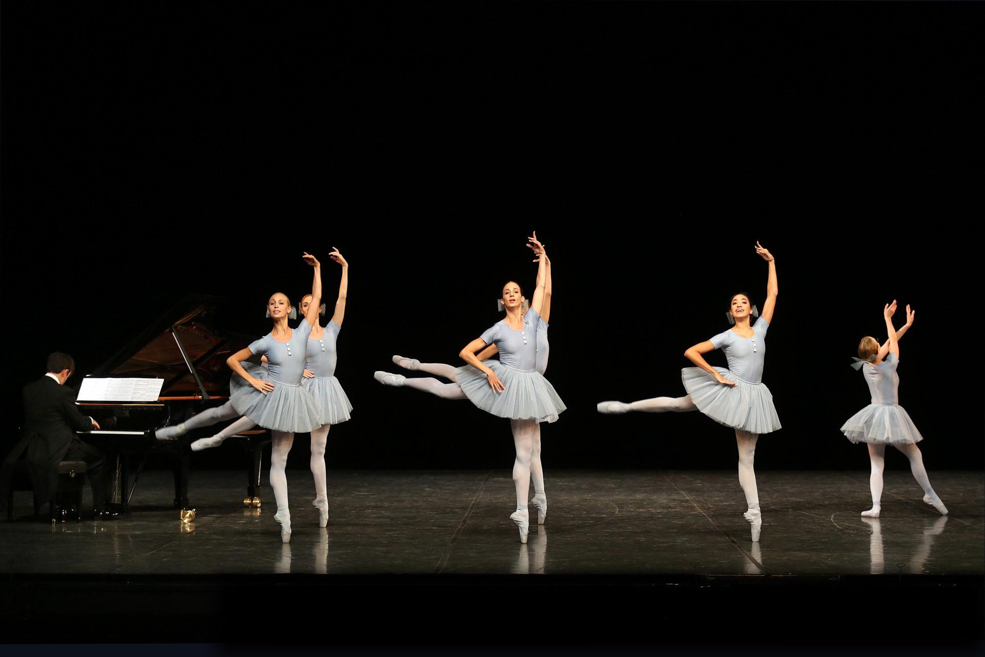 Chopin_Dances_HH_Ballett_Foto_AnjaBeutler.de_355
