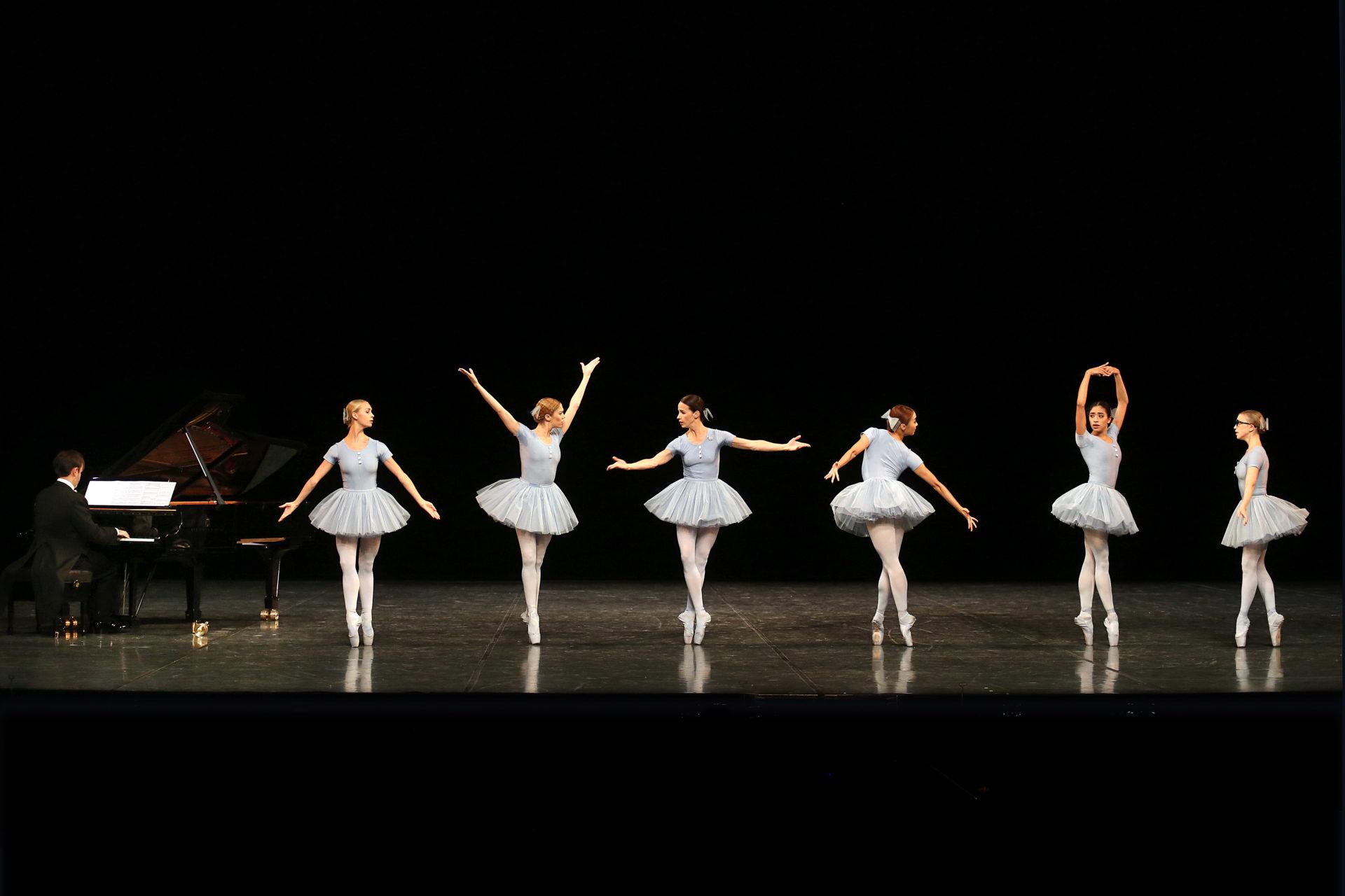Chopin_Dances_HH_Ballett_Foto_AnjaBeutler.de_365