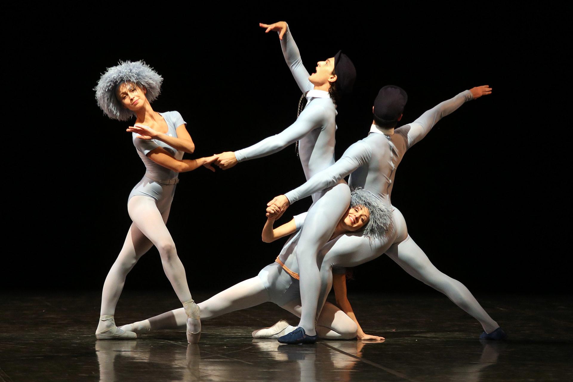 Chopin_Dances_HH_Ballett_Foto_AnjaBeutler.de_394