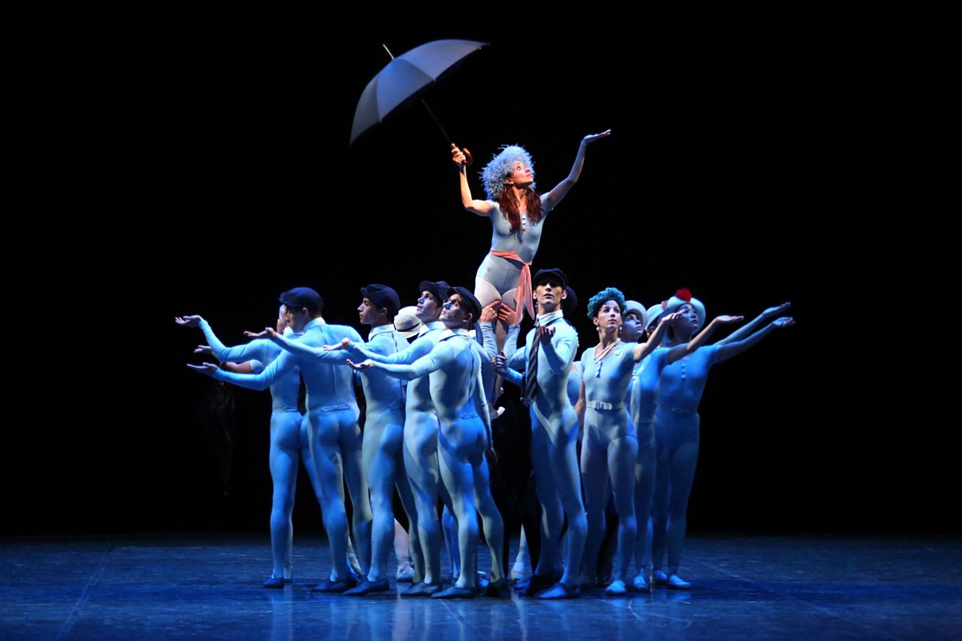 Chopin_Dances_HH_Ballett_Foto_AnjaBeutler.de_423