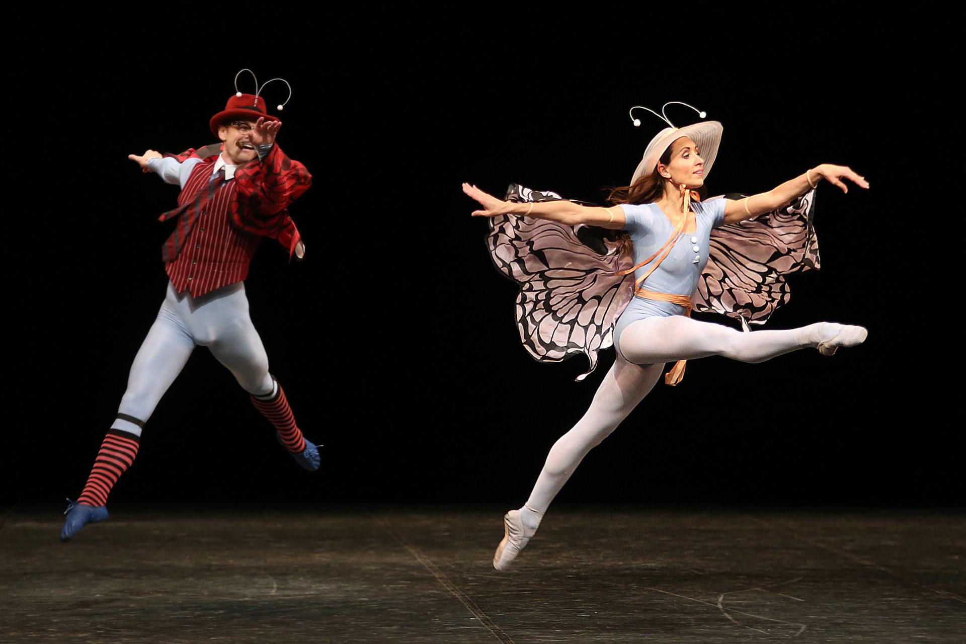 Chopin_Dances_HH_Ballett_Foto_AnjaBeutler.de_441