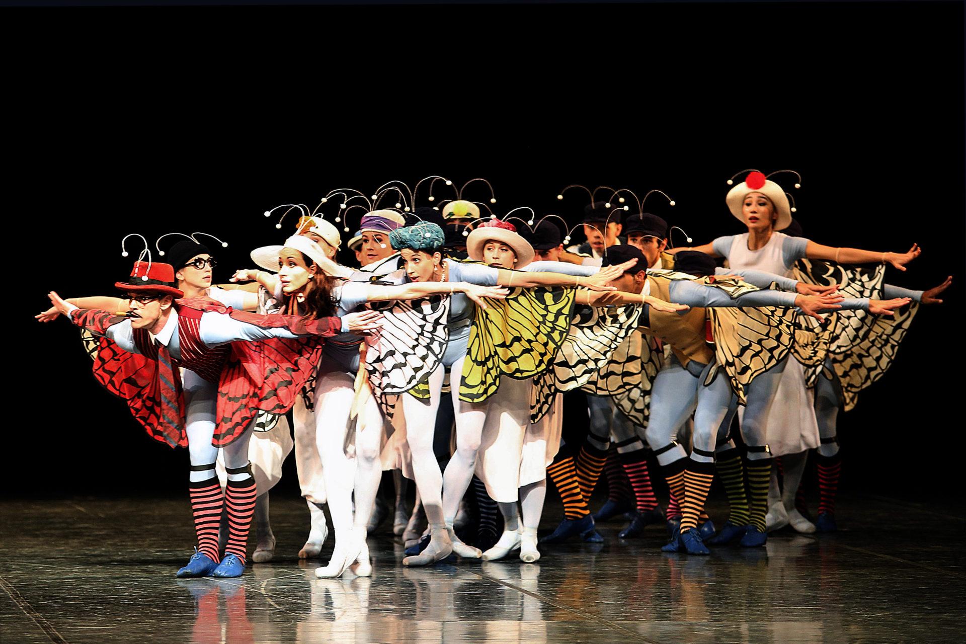 Chopin_Dances_HH_Ballett_Foto_AnjaBeutler.de_461