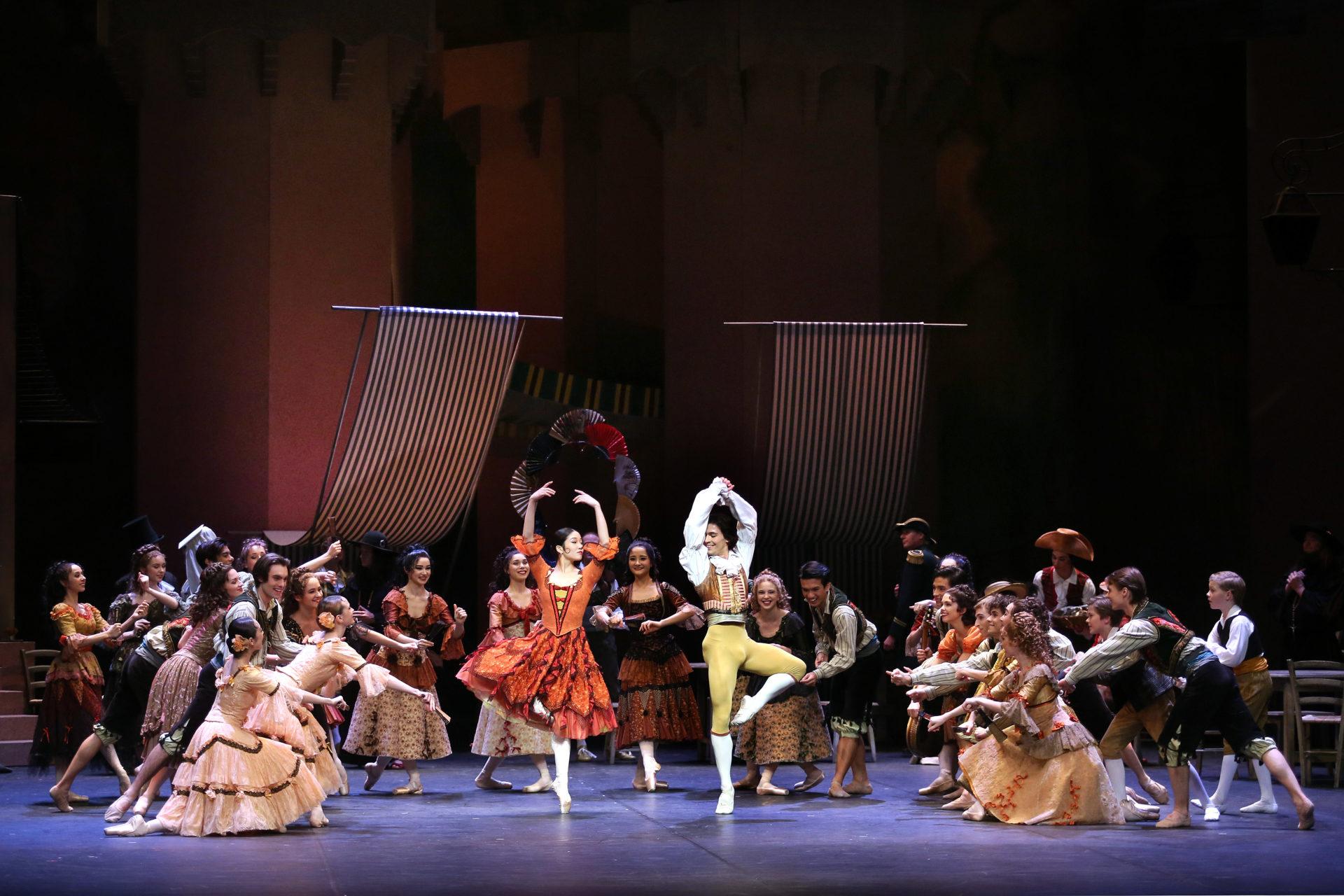 Don_Quixote_HH_Ballett_Foto_AnjaBeutler.de_061