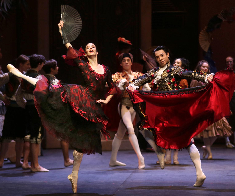 Don_Quixote_HH_Ballett_Foto_AnjaBeutler.de_134