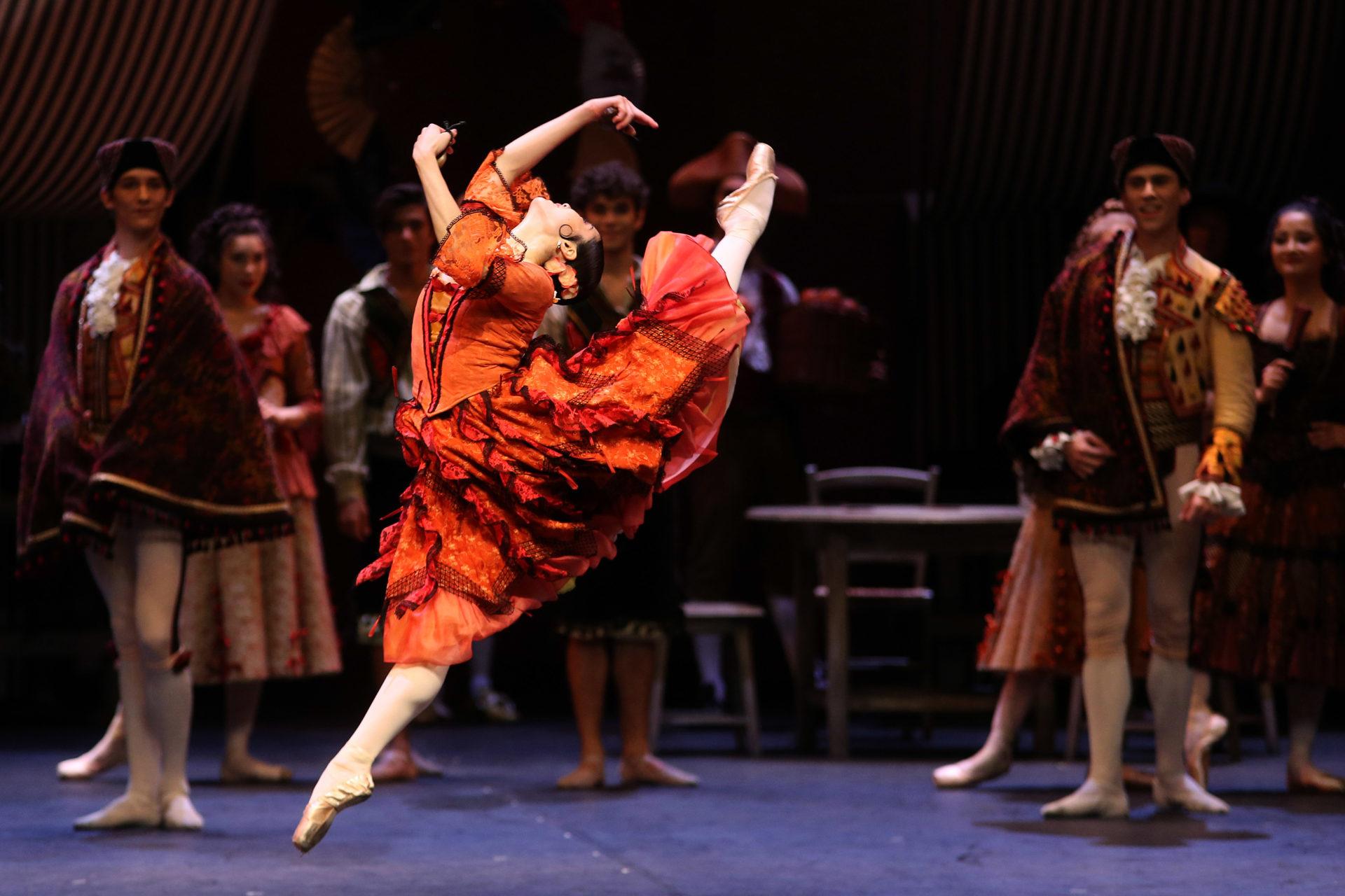 Don_Quixote_HH_Ballett_Foto_AnjaBeutler.de_231
