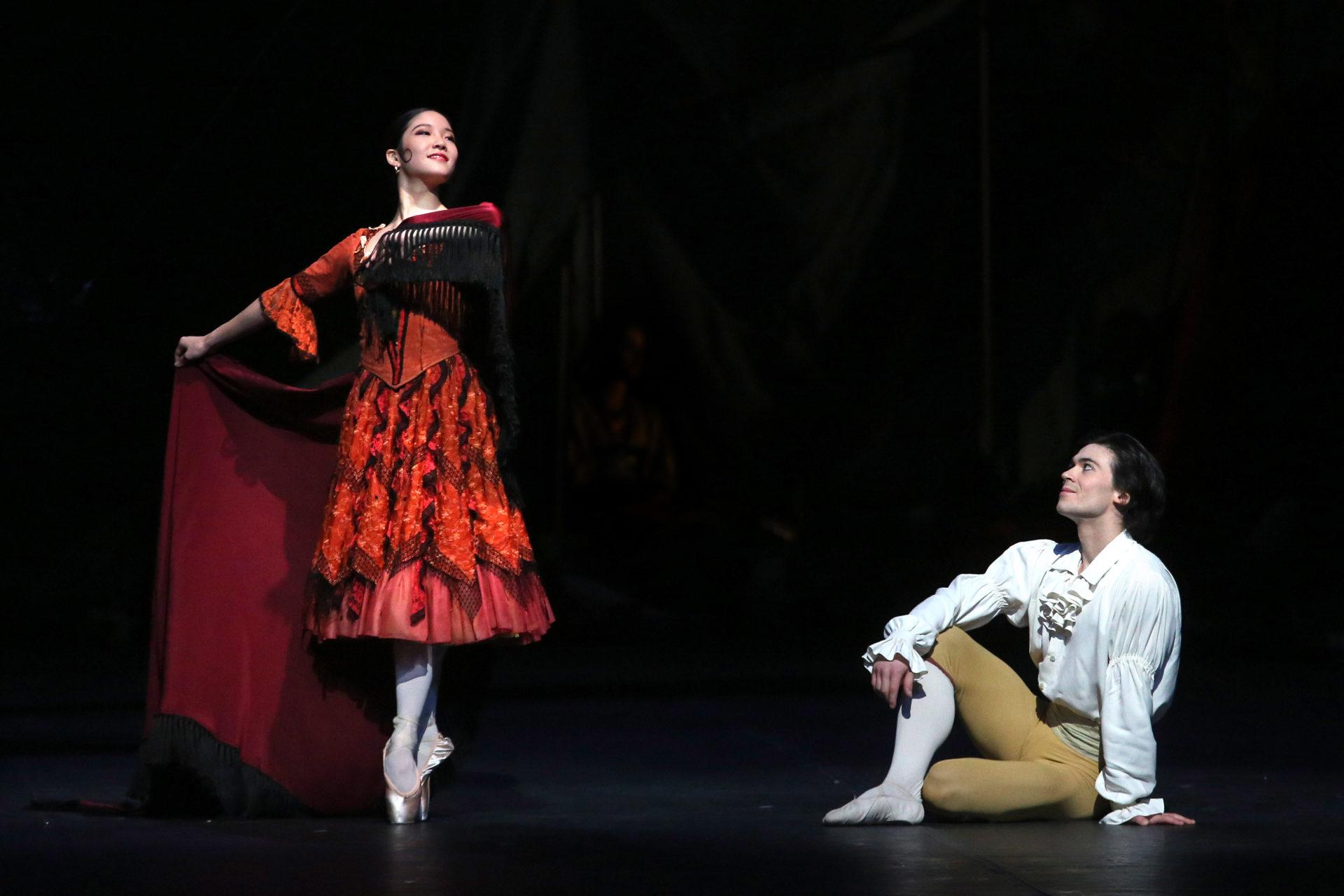 Don_Quixote_HH_Ballett_Foto_AnjaBeutler.de_266