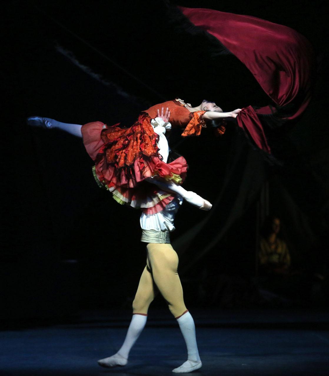 Don_Quixote_HH_Ballett_Foto_AnjaBeutler.de_304