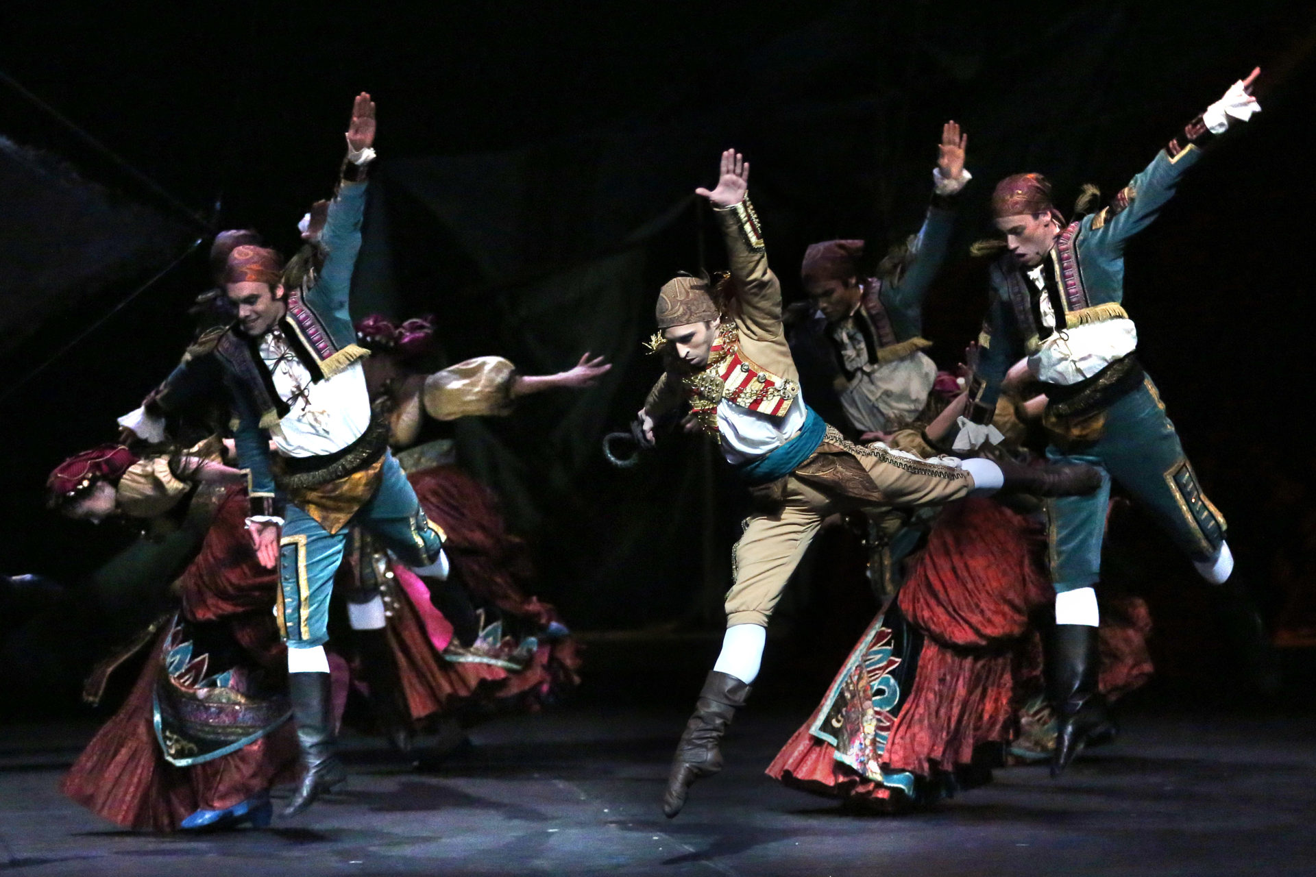 Don_Quixote_HH_Ballett_Foto_AnjaBeutler.de_341