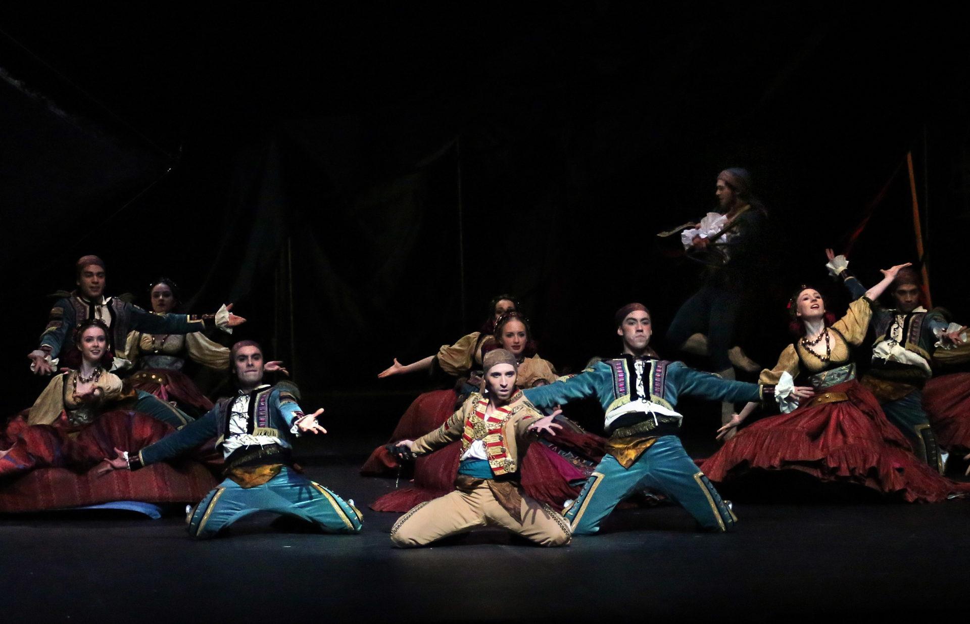 Don_Quixote_HH_Ballett_Foto_AnjaBeutler.de_349