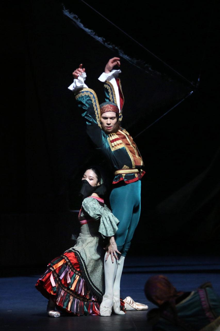 Don_Quixote_HH_Ballett_Foto_AnjaBeutler.de_360