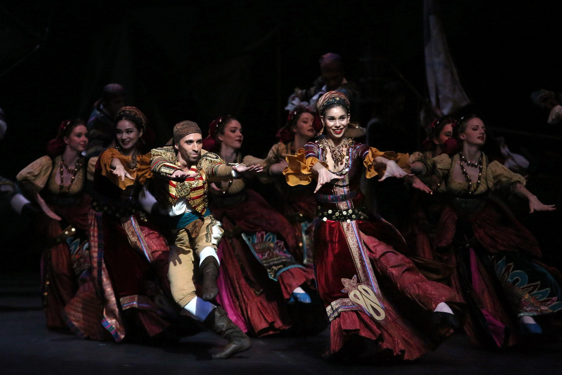 Don_Quixote_HH_Ballett_Foto_AnjaBeutler.de_366