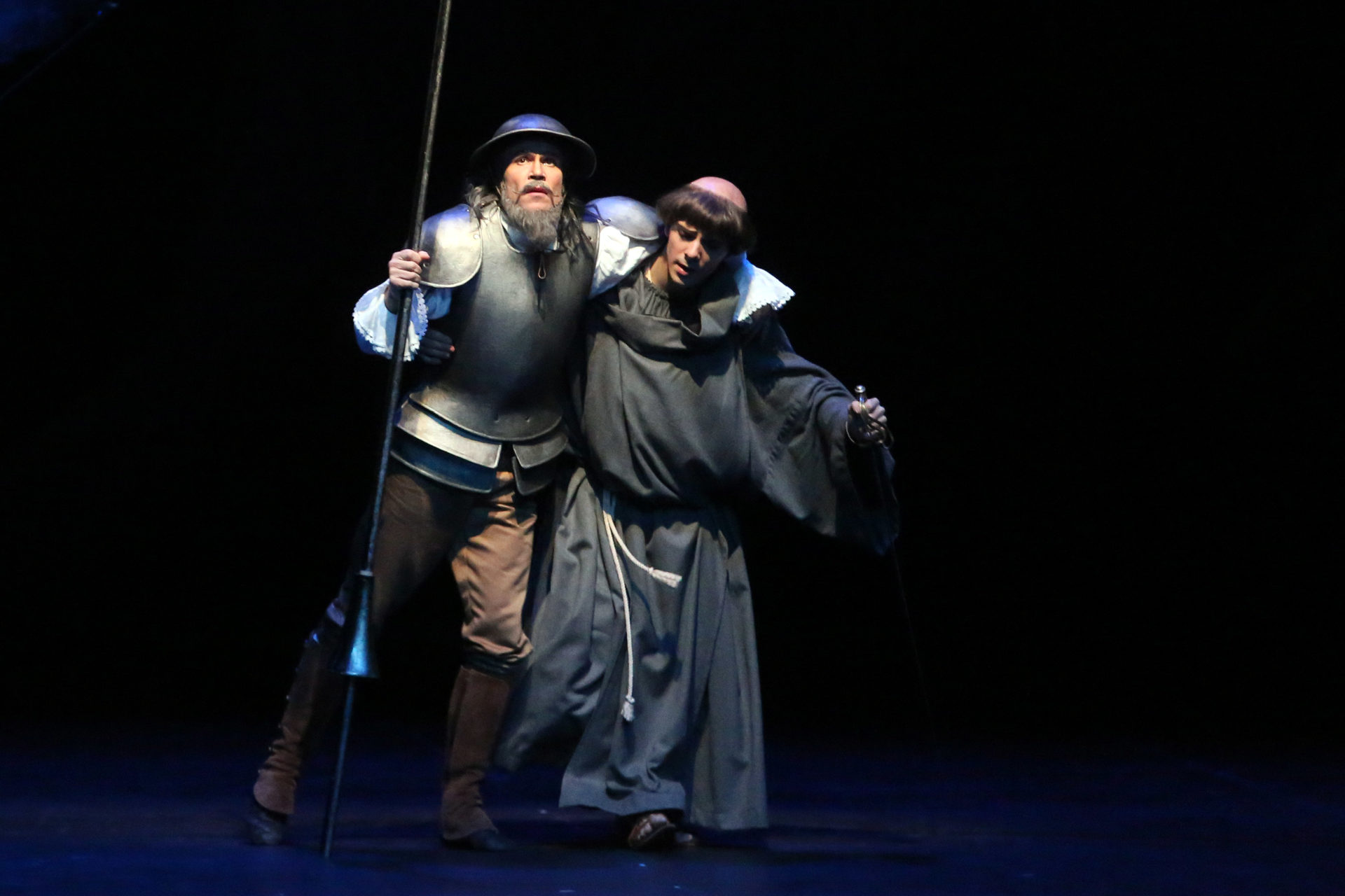 Don_Quixote_HH_Ballett_Foto_AnjaBeutler.de_390