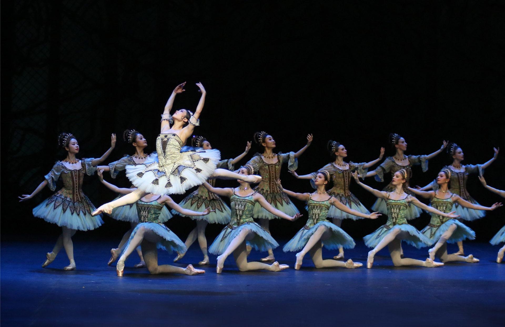 Don_Quixote_HH_Ballett_Foto_AnjaBeutler.de_516