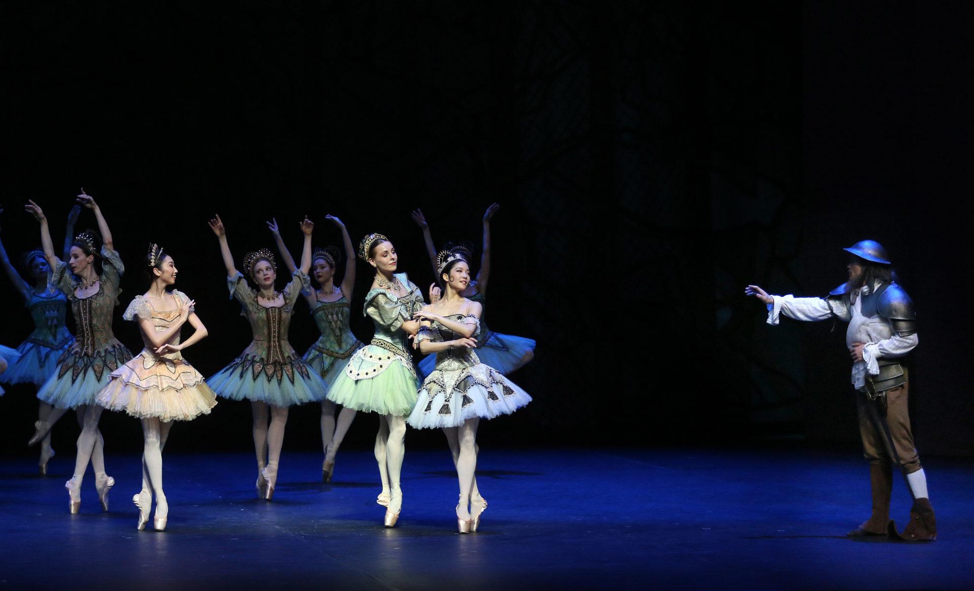Don_Quixote_HH_Ballett_Foto_AnjaBeutler.de_533