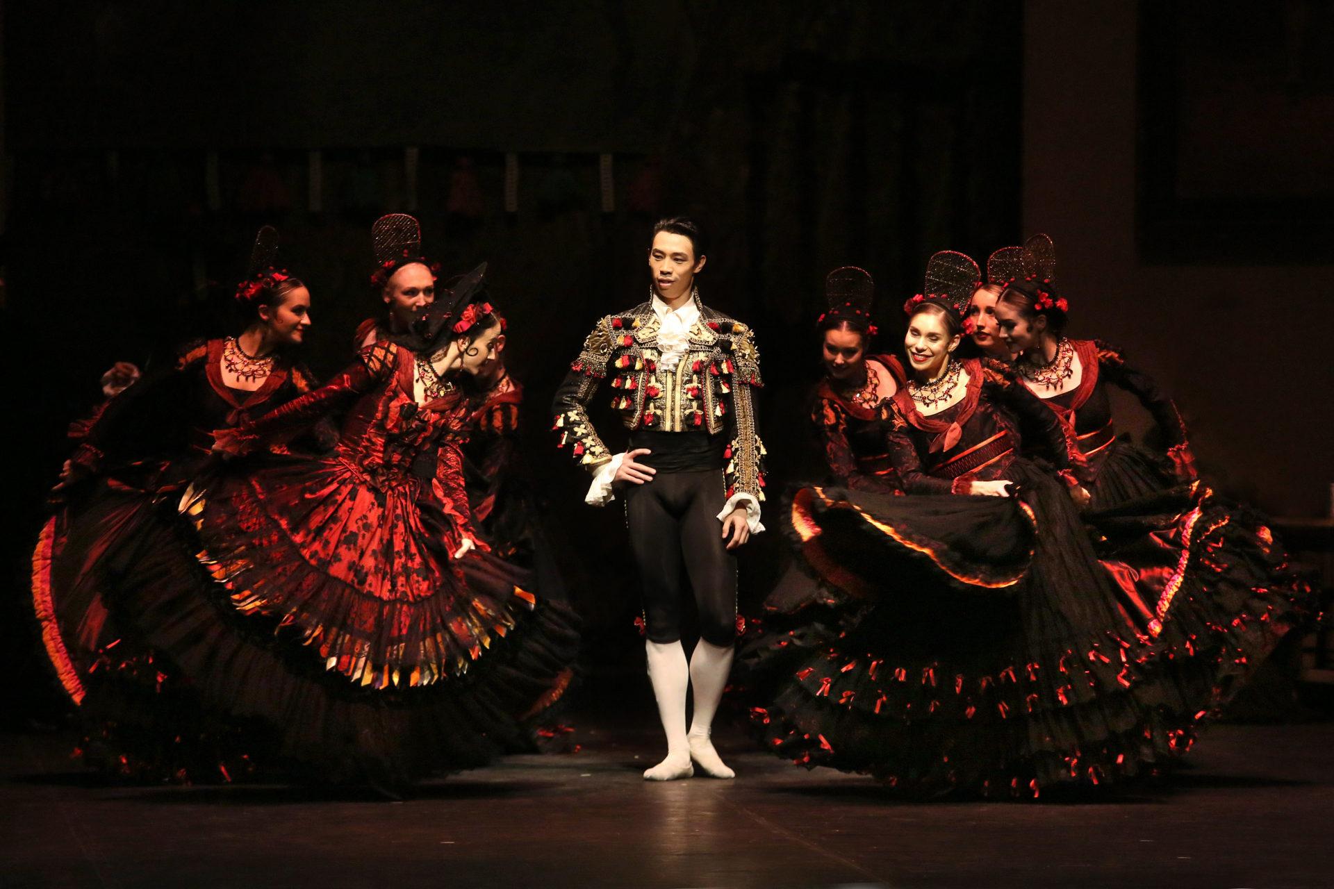 Don_Quixote_HH_Ballett_Foto_AnjaBeutler.de_556