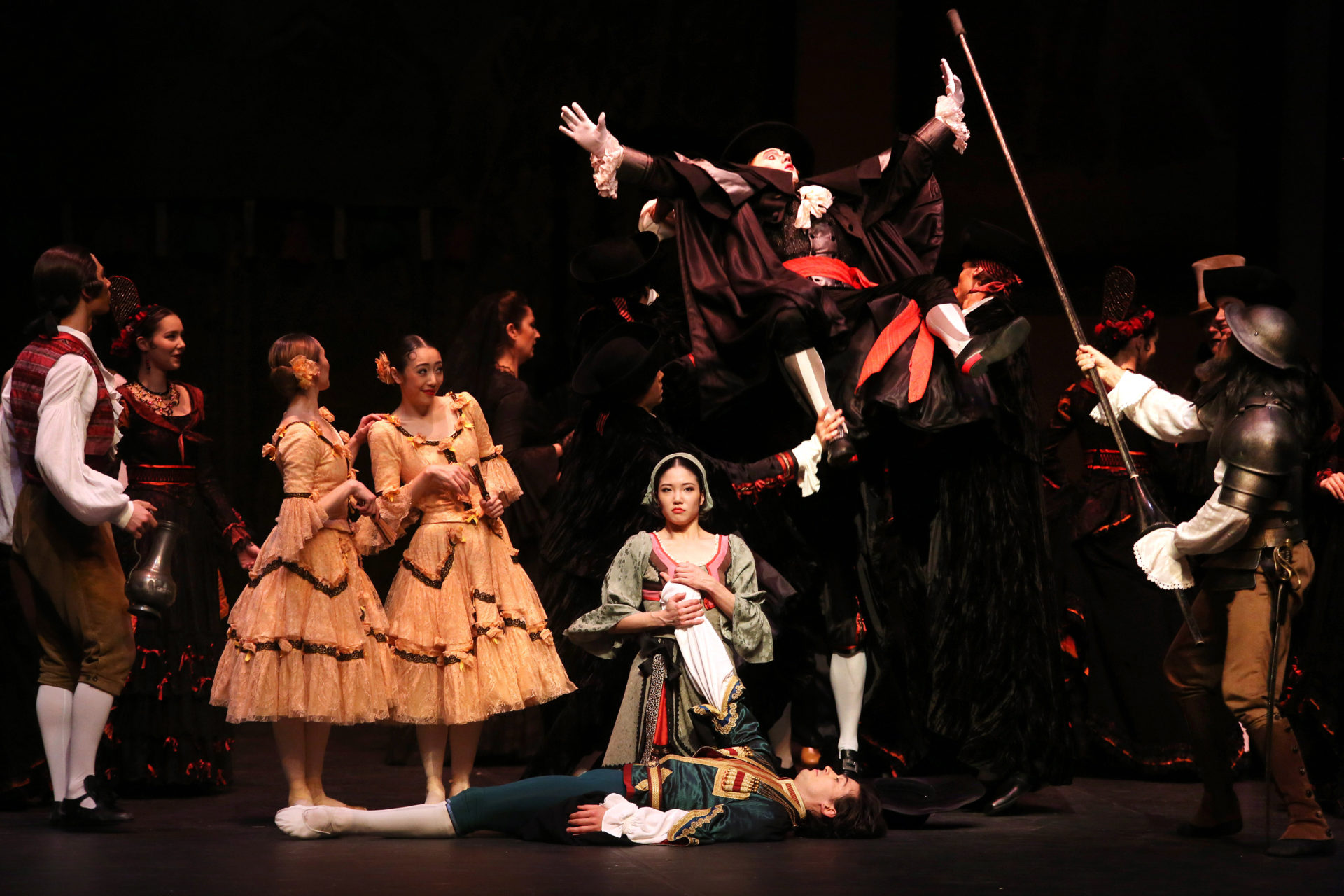 Don_Quixote_HH_Ballett_Foto_AnjaBeutler.de_585