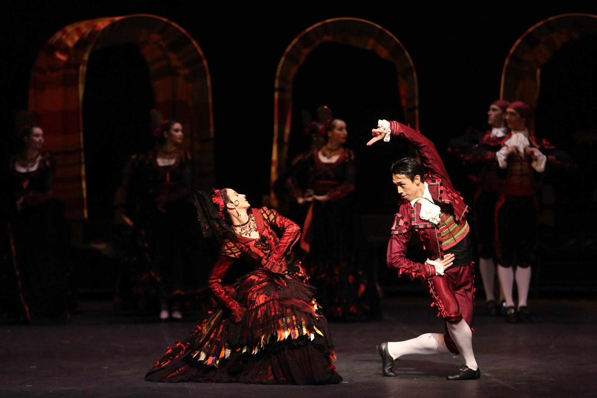 Don_Quixote_HH_Ballett_Foto_AnjaBeutler.de_630
