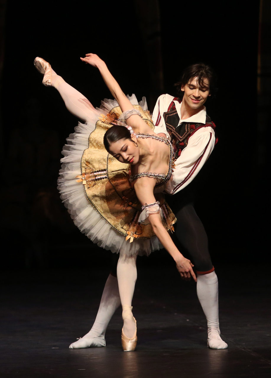 Don_Quixote_HH_Ballett_Foto_AnjaBeutler.de_663