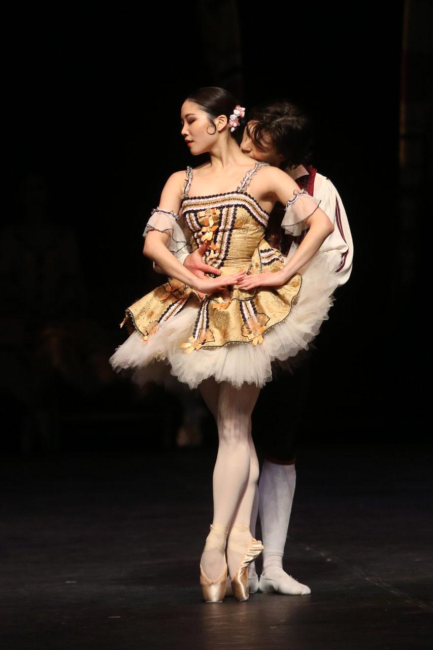 Don_Quixote_HH_Ballett_Foto_AnjaBeutler.de_668