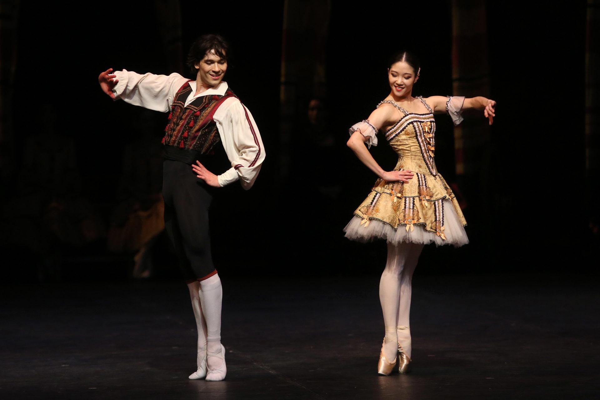 Don_Quixote_HH_Ballett_Foto_AnjaBeutler.de_673
