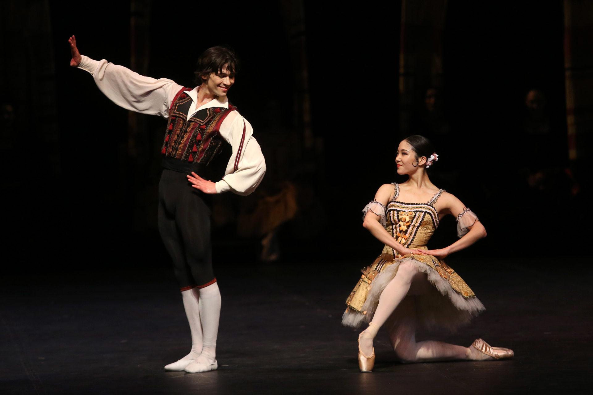 Don_Quixote_HH_Ballett_Foto_AnjaBeutler.de_681