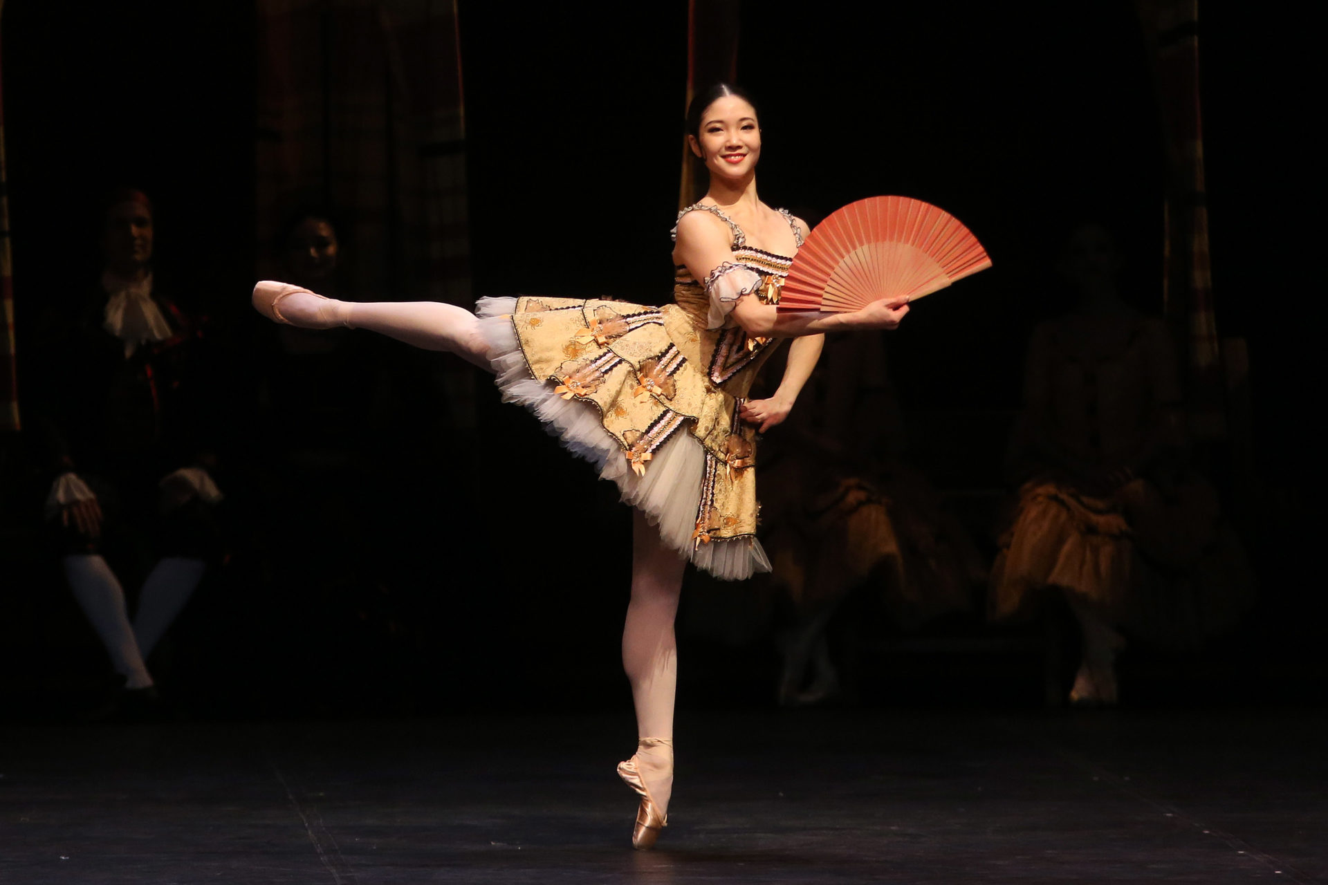 Don_Quixote_HH_Ballett_Foto_AnjaBeutler.de_690