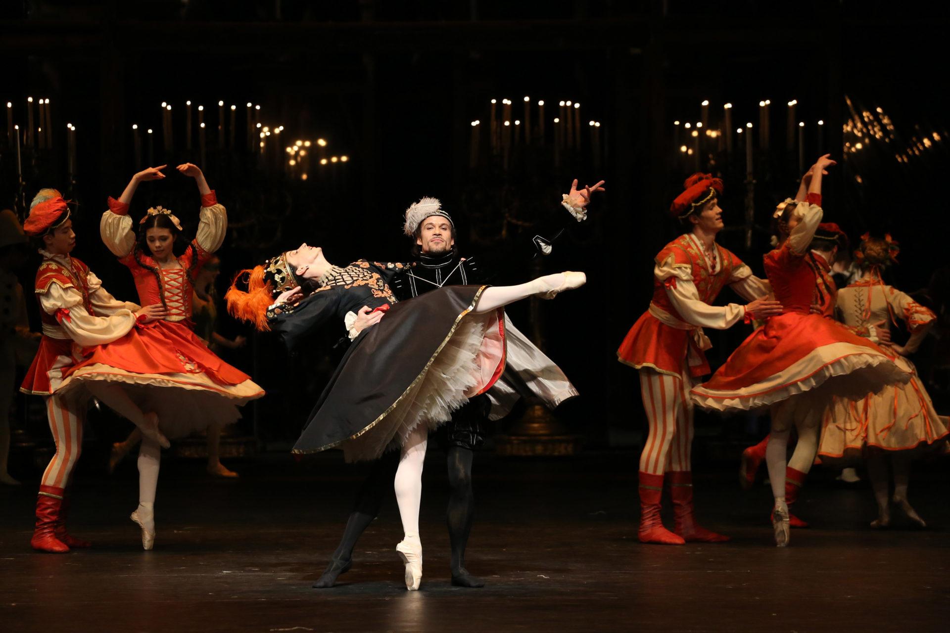1804_Illusionen_wie_Schwanensee_HH_Ballett_AnjaBeutler.de_11